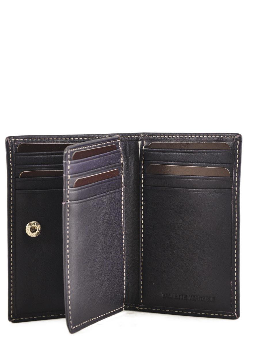 Porte cartes petit prix cuir elegance elegance sur - Porte capitonnee prix ...