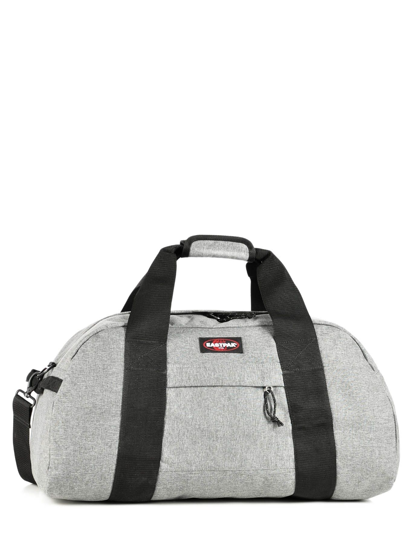 Luggage be Voyage Et Authentic Edisac Eastpak Sac Sur Sport Station m0vN8Onw