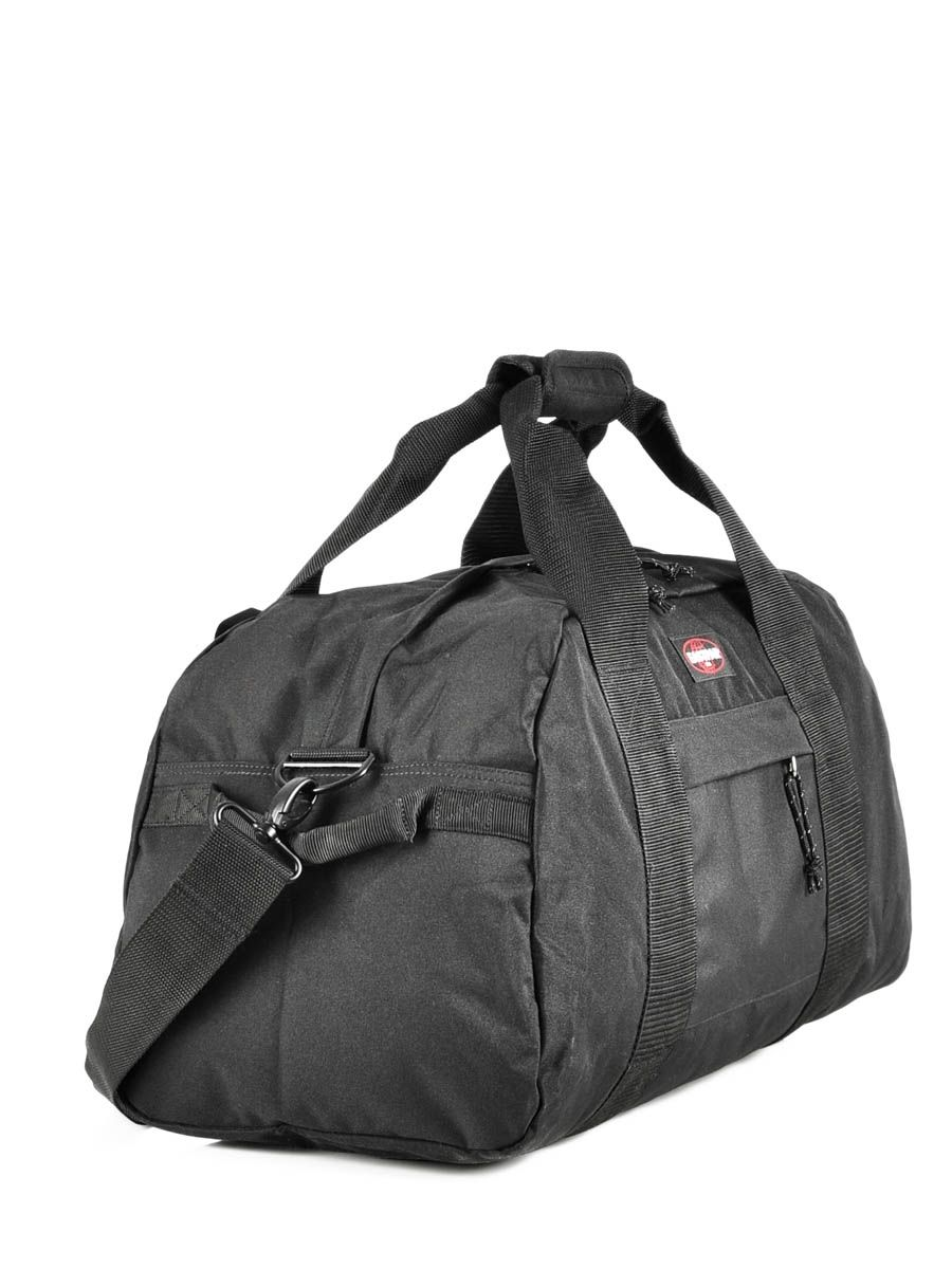 fac574676548 ... Sac De Voyage Authentic Luggage Eastpak Gris authentic luggage Station   K070 vue secondaire 4 ...
