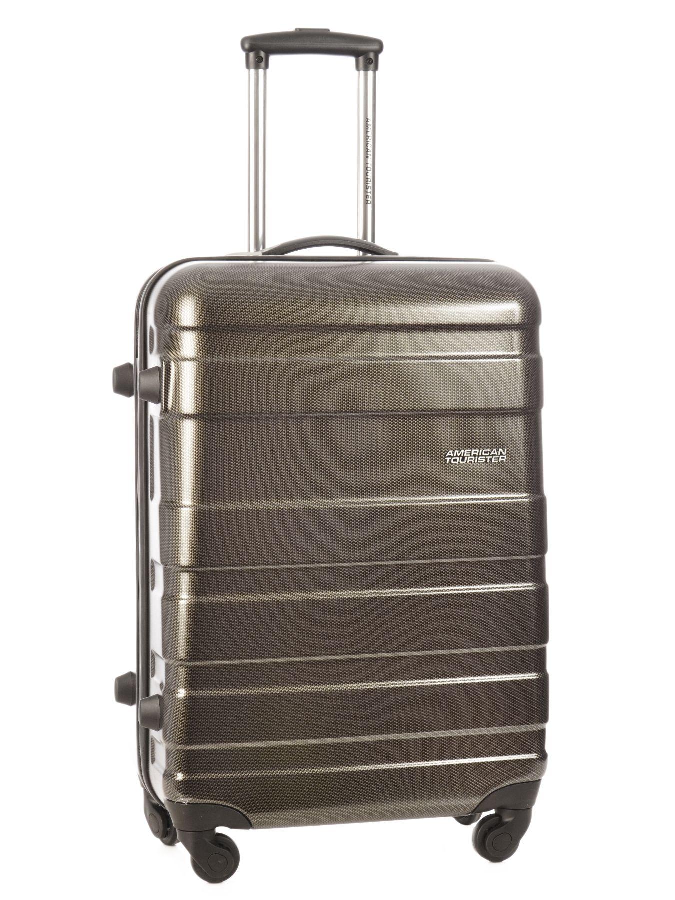 valise rigide american tourister pasadena pasadena sur. Black Bedroom Furniture Sets. Home Design Ideas