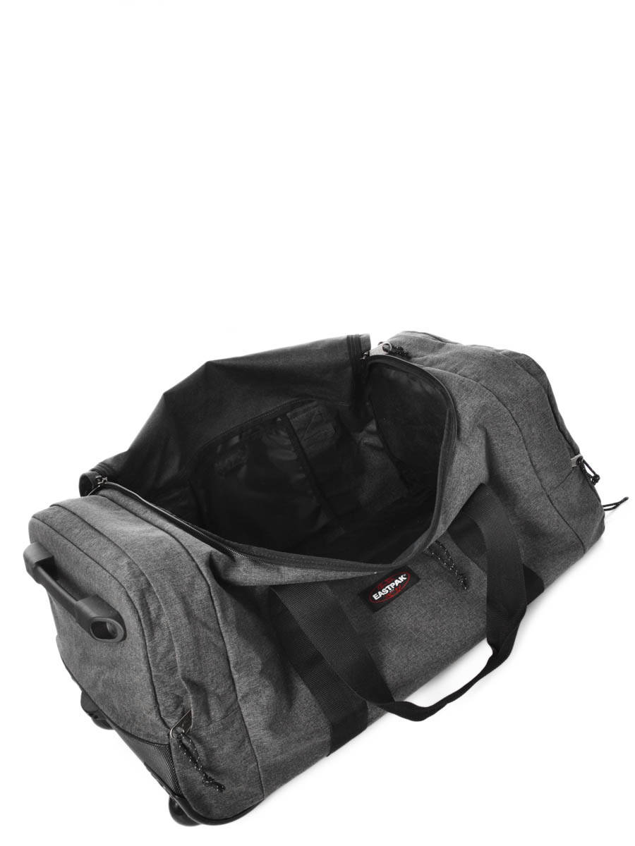 Garantie Des Sacs Eastpak : Sac de voyage eastpak authentic luggage