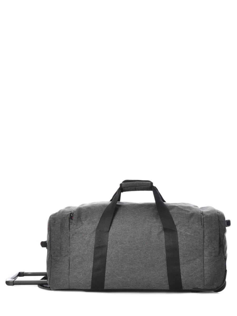 b367d5a5fb0b ... Sac De Voyage Authentic Luggage Eastpak Noir authentic luggage K13B vue  secondaire 4 ...