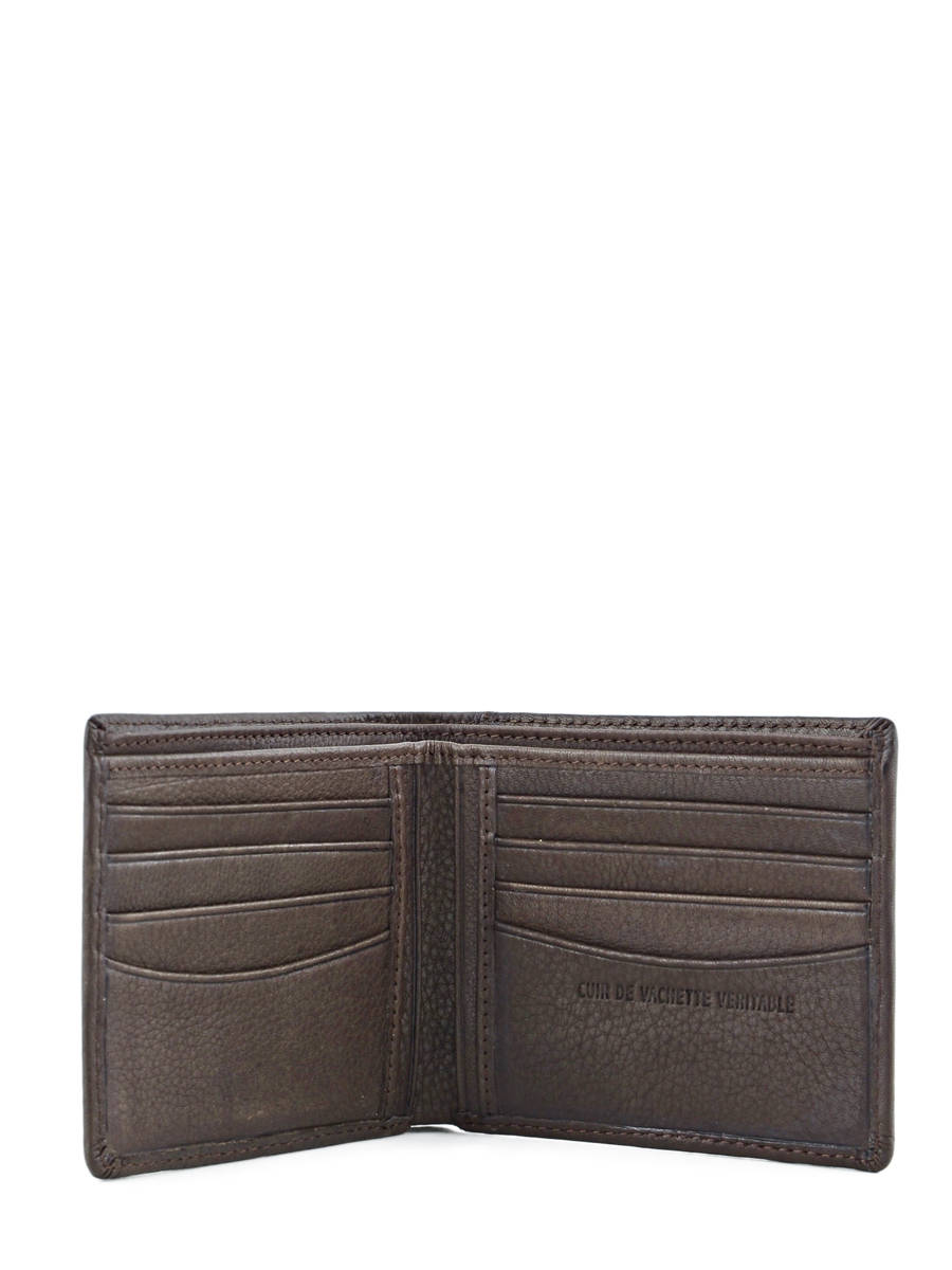 Porte Cartes Redskins Wallet Benito Sur Edisacbe