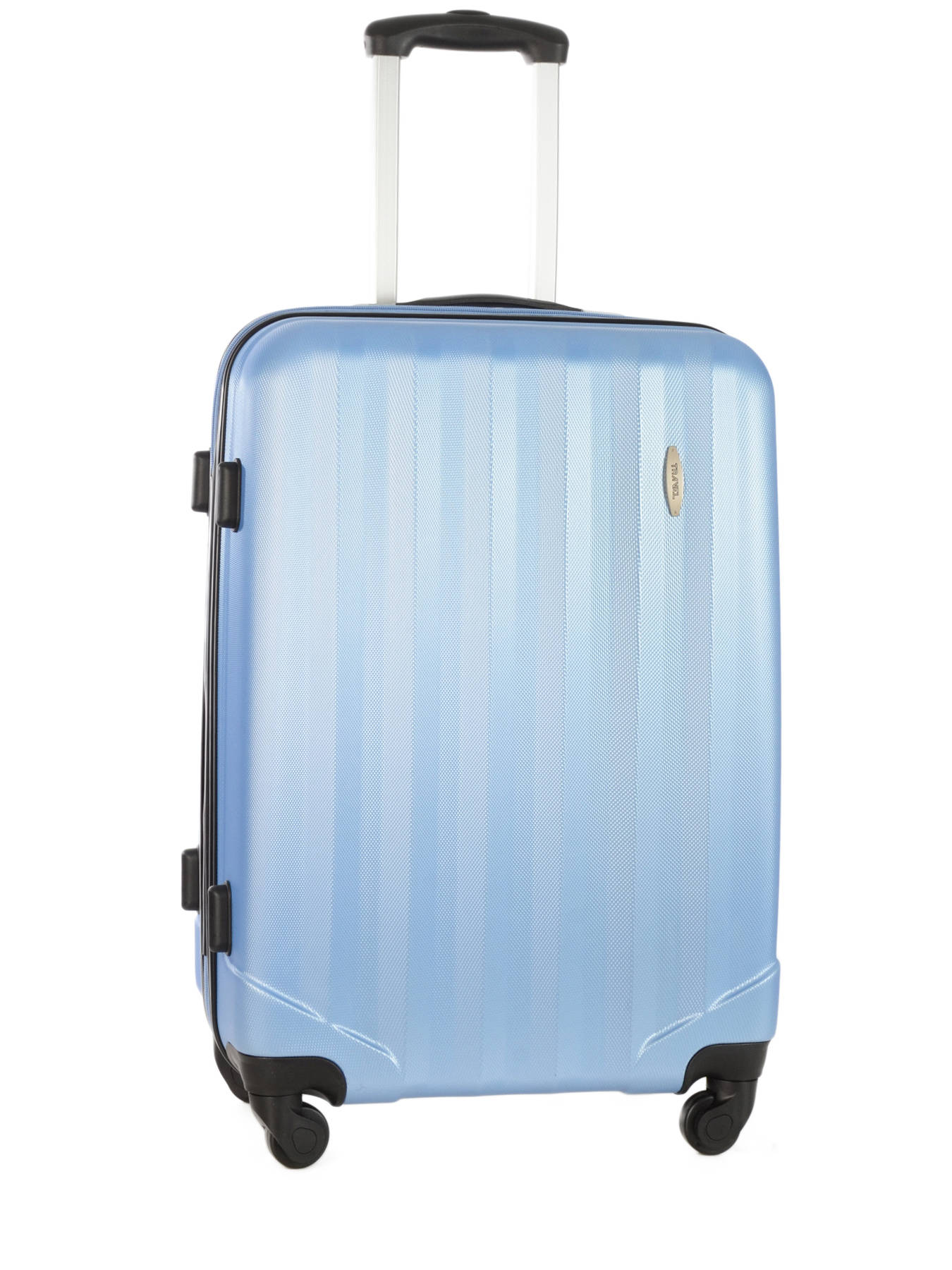 lot de valises travel barcelone barcelone sur. Black Bedroom Furniture Sets. Home Design Ideas