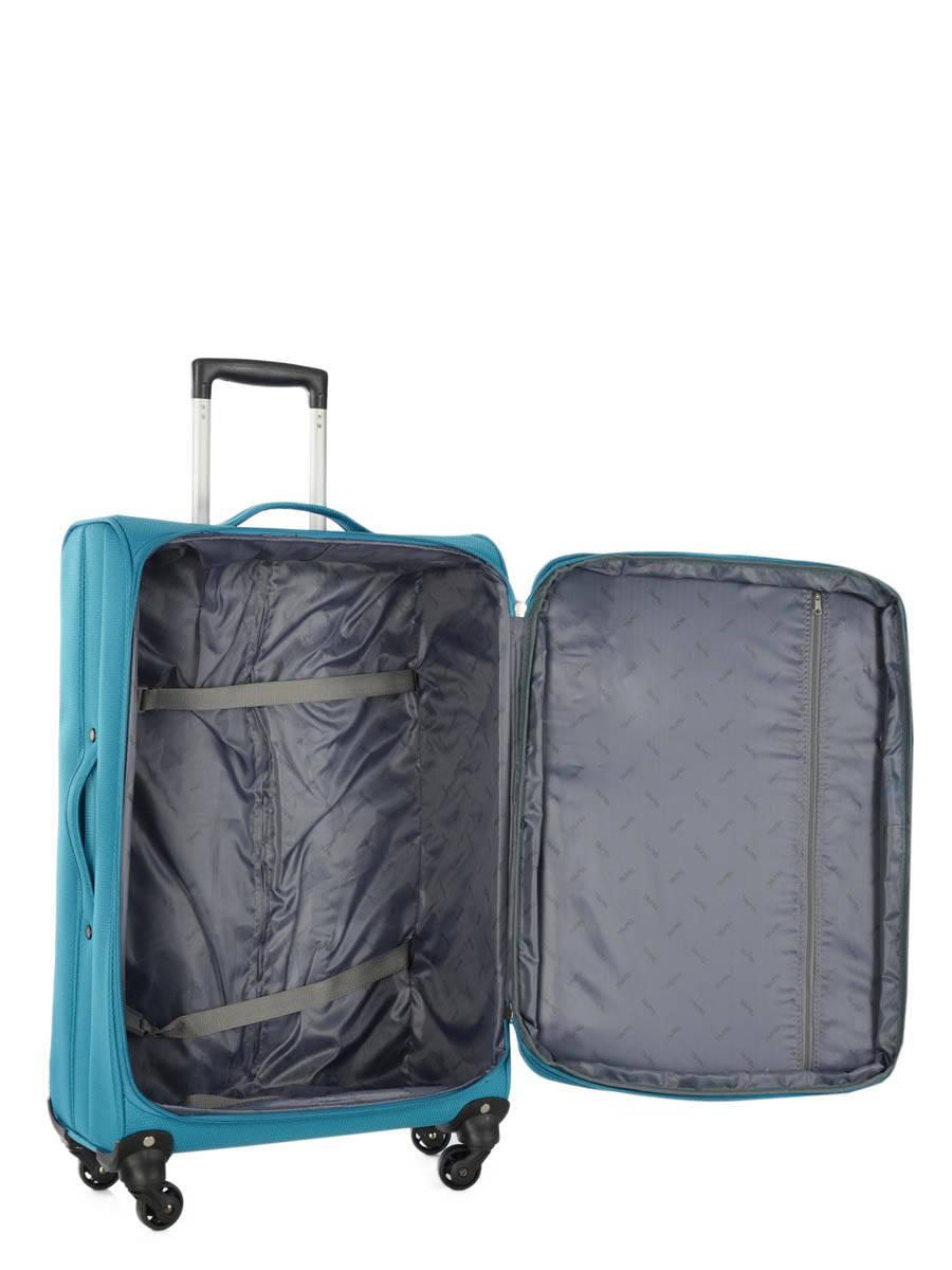 lot de valises travel travel 39 air travel 39 air sur. Black Bedroom Furniture Sets. Home Design Ideas