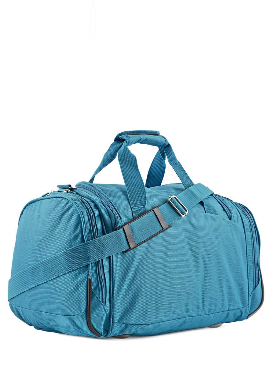 sac sport voyage travel travel 39 air travel 39 air sur. Black Bedroom Furniture Sets. Home Design Ideas