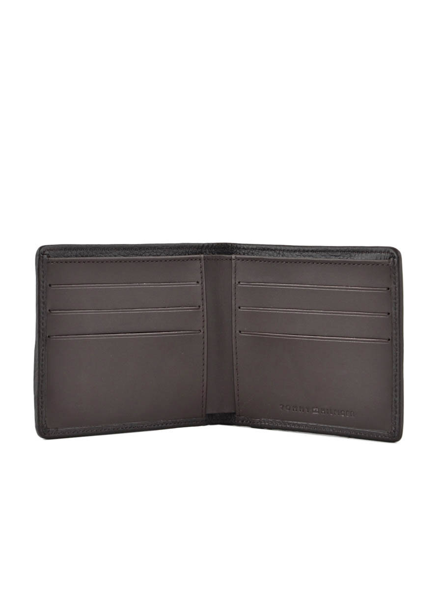Portefeuille tommy hilfiger corporate corporate sur - Portefeuille tommy hilfiger homme ...