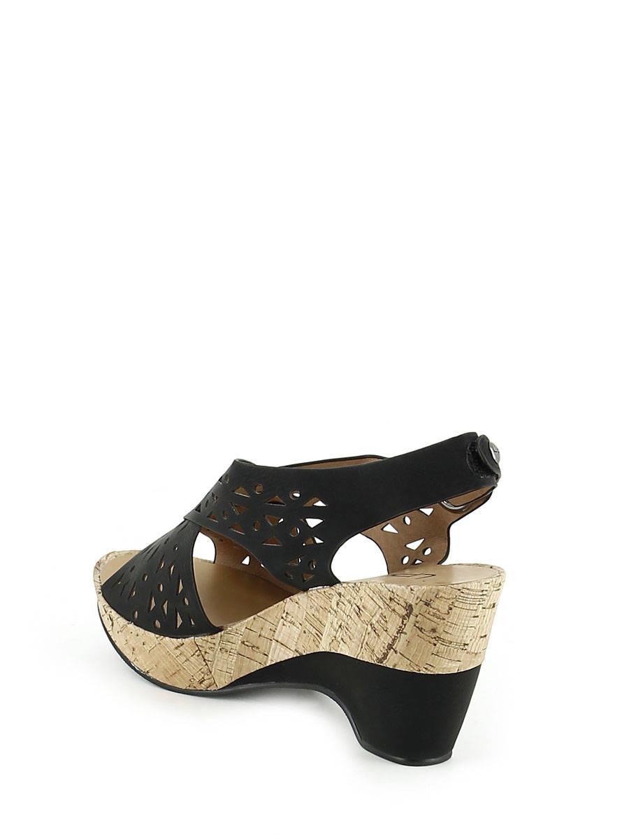 sandales les p 39 tites bombes sandales nu pieds sandales. Black Bedroom Furniture Sets. Home Design Ideas