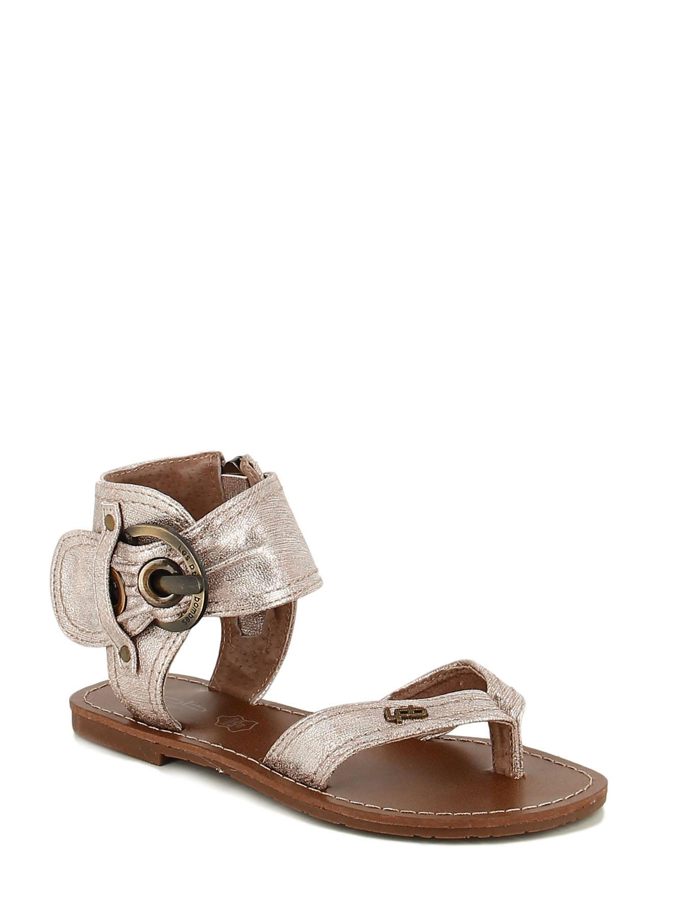 sandalen les p 39 tites bombes sandales nu pieds sandales. Black Bedroom Furniture Sets. Home Design Ideas