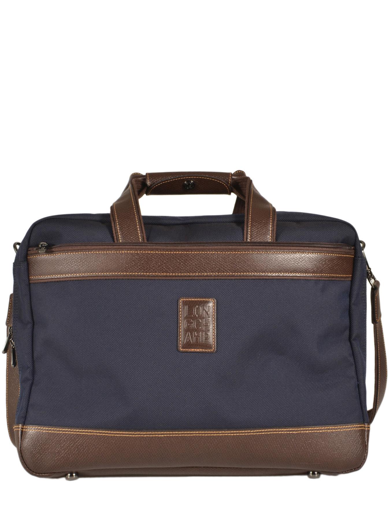 Shopping > sac longchamp cartable, Up to 78% OFF