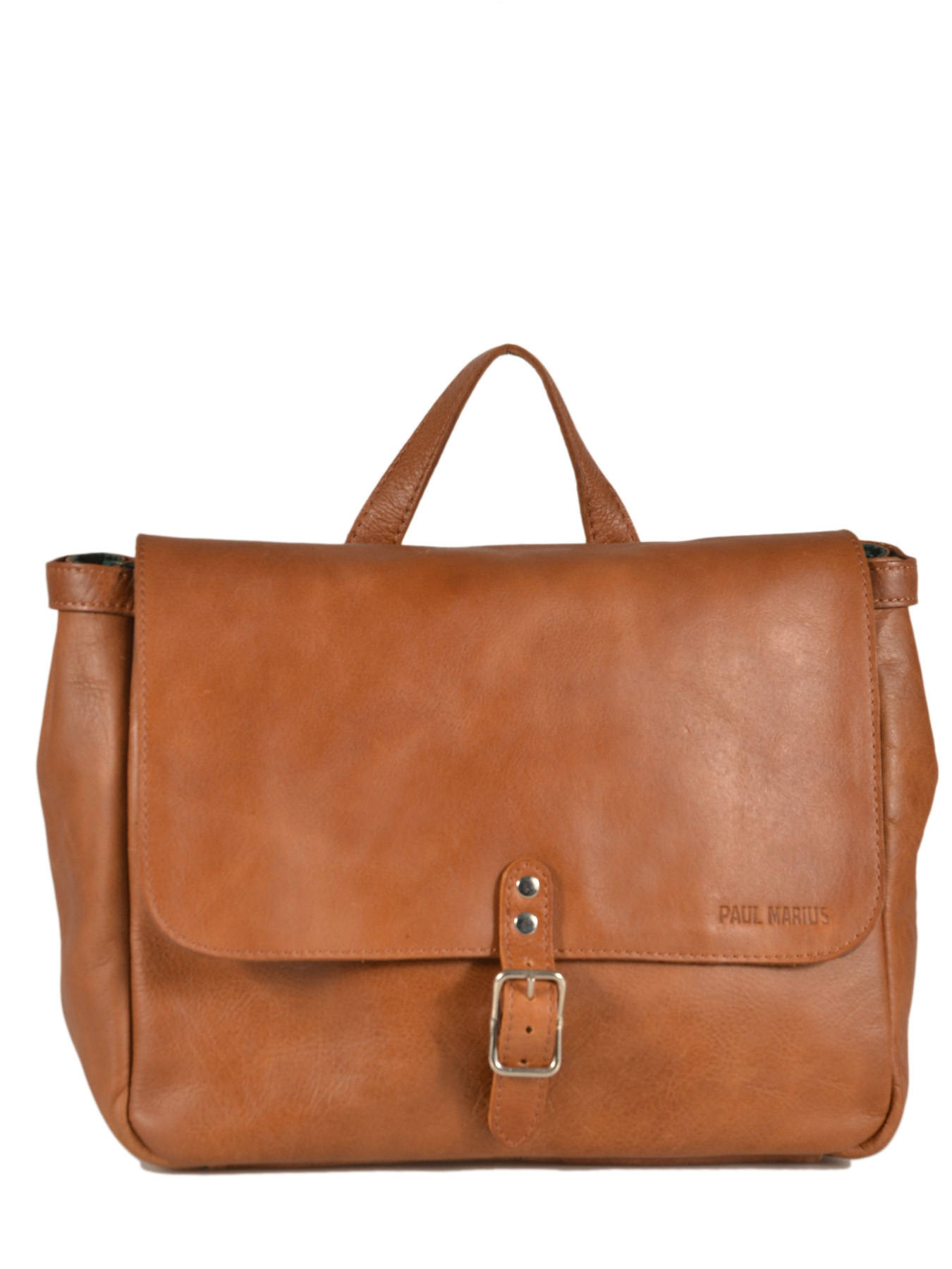 Shopping > sac a main paul marius soldes, Up to 71% OFF