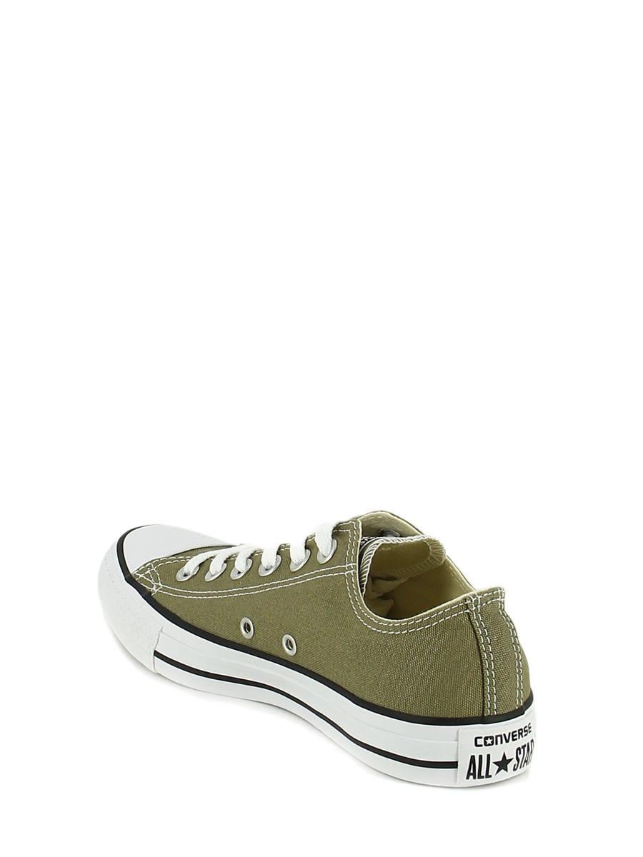 fd9232fea4082 MMM Cabinet de chaussure simple Tissu d assemblage à plusieurs couches  Ensemble de chaussures à tuyau en acier Économiseur Boîte à chaussures  pliable anti ...