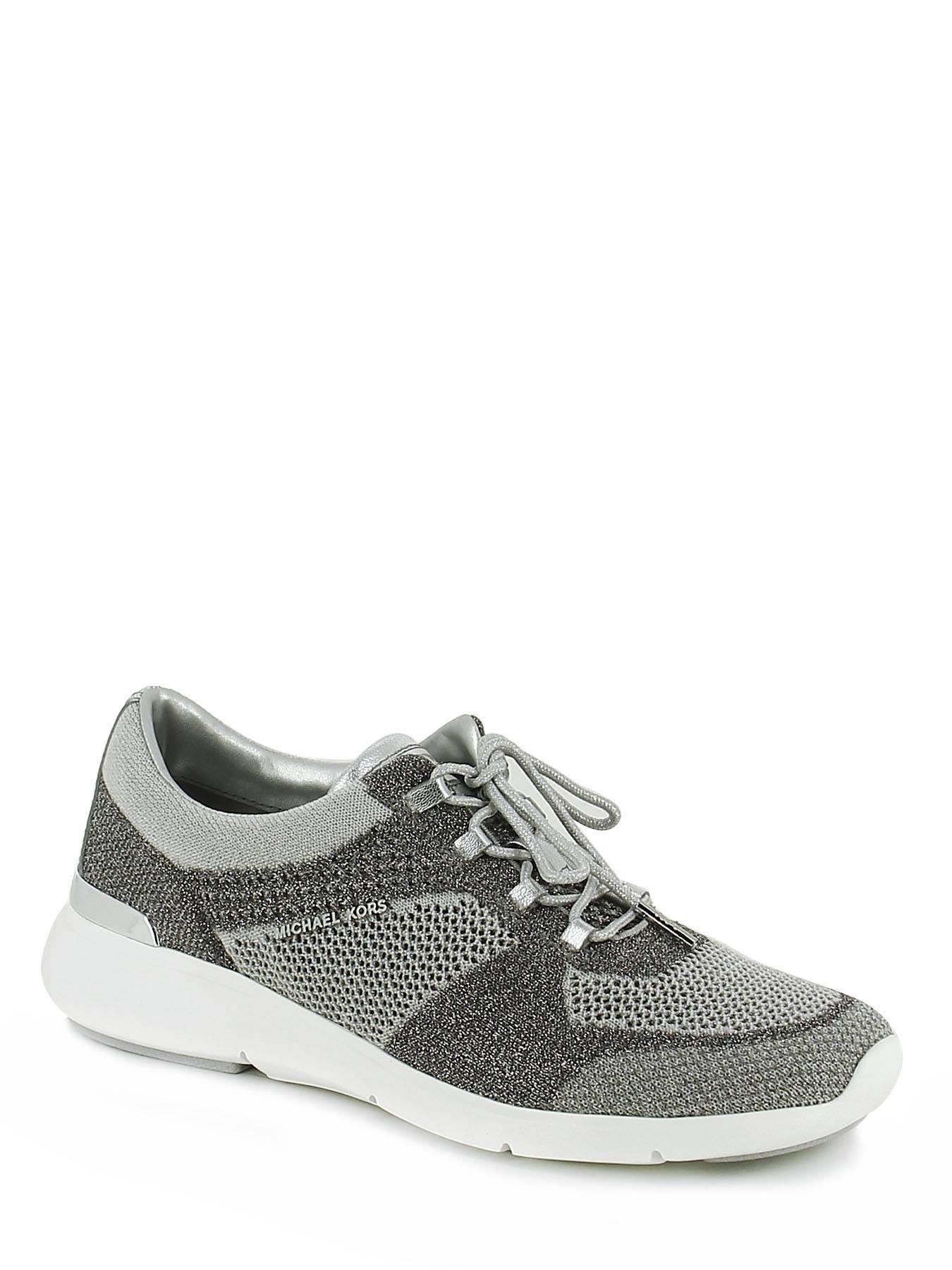 4cd2ef00609 Sneakers Michael Kors Baskets mode 43.S7SKFS1M op edisac.be
