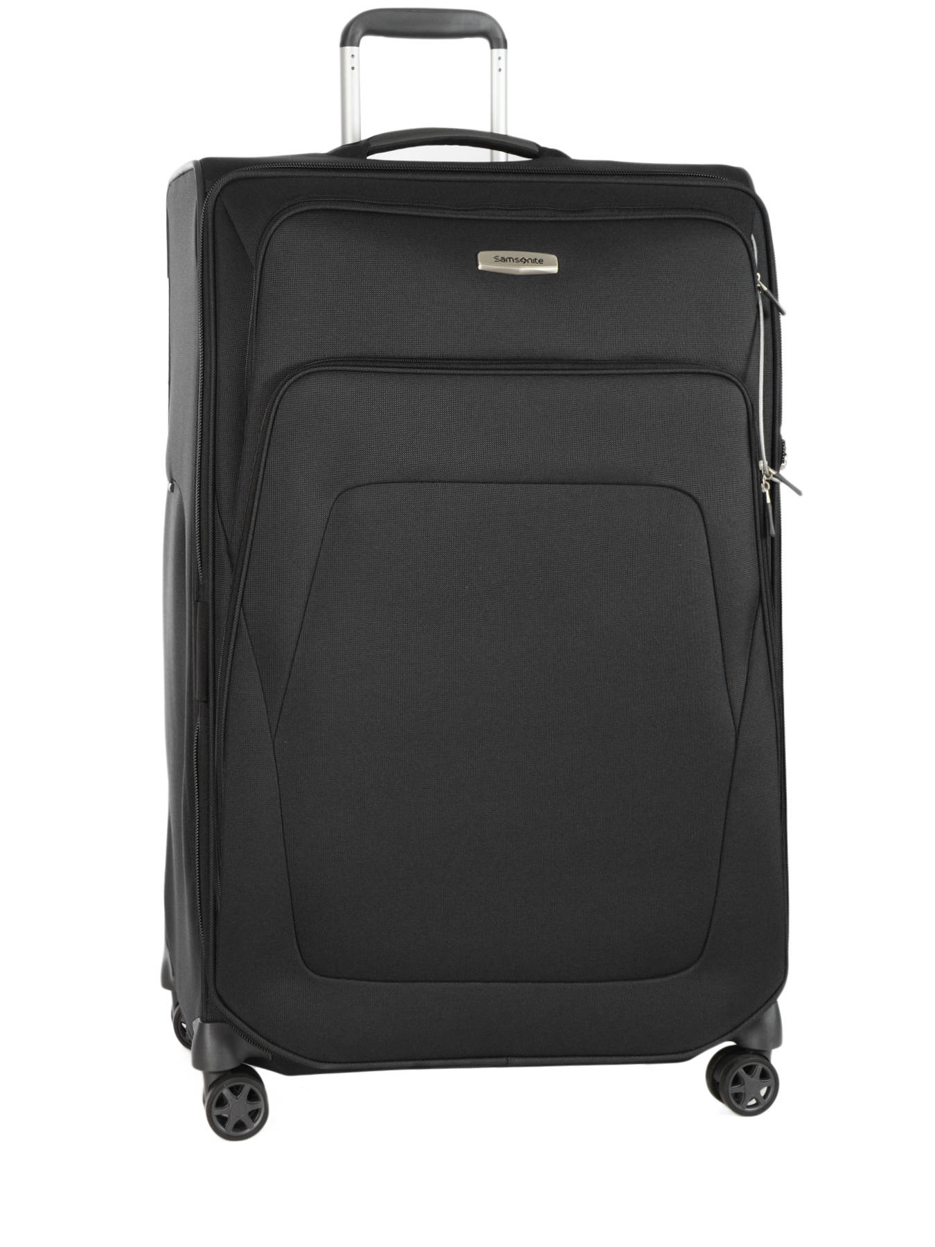 valise souple samsonite spark sng spark sng sur. Black Bedroom Furniture Sets. Home Design Ideas