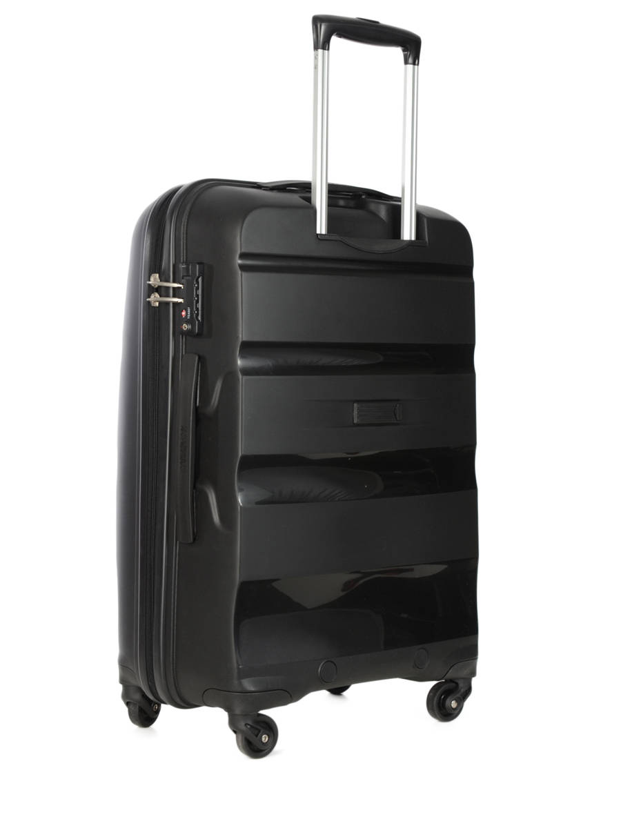 valise rigide american tourister bon air bon air sur. Black Bedroom Furniture Sets. Home Design Ideas