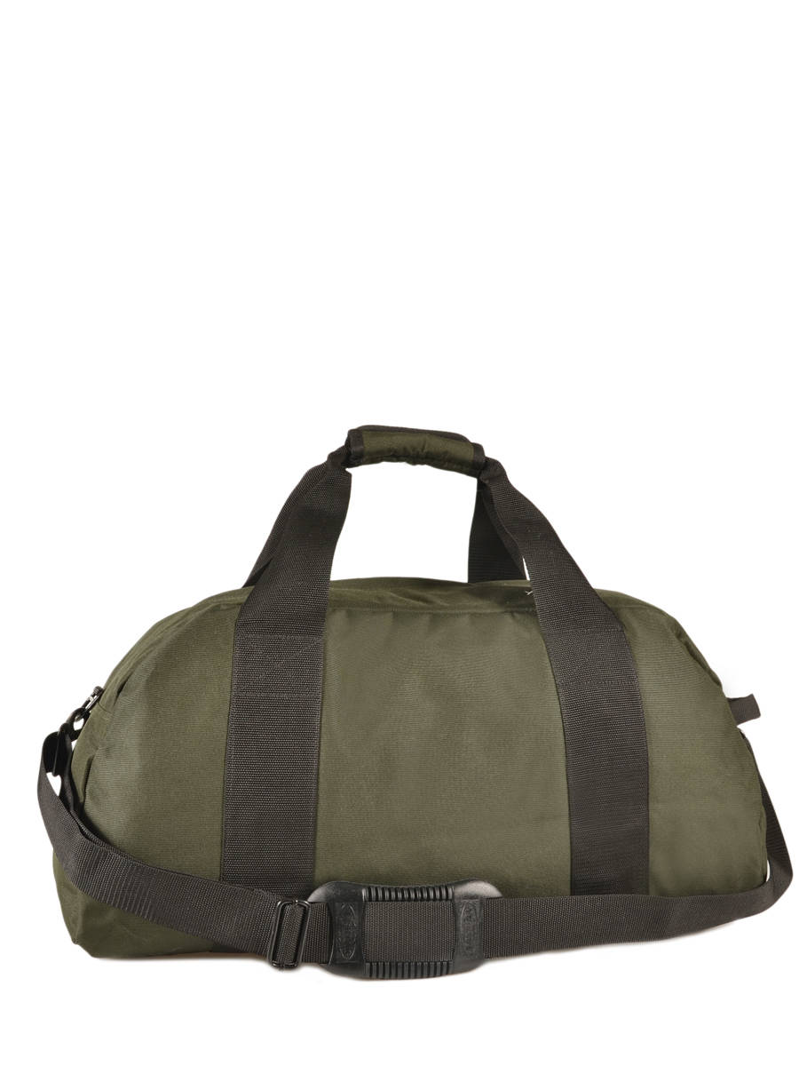 5b2143773743 Sac De Voyage Pbg Authentic Luggage Eastpak Vert pbg authentic luggage  PBGK070 vue secondaire 4 ...