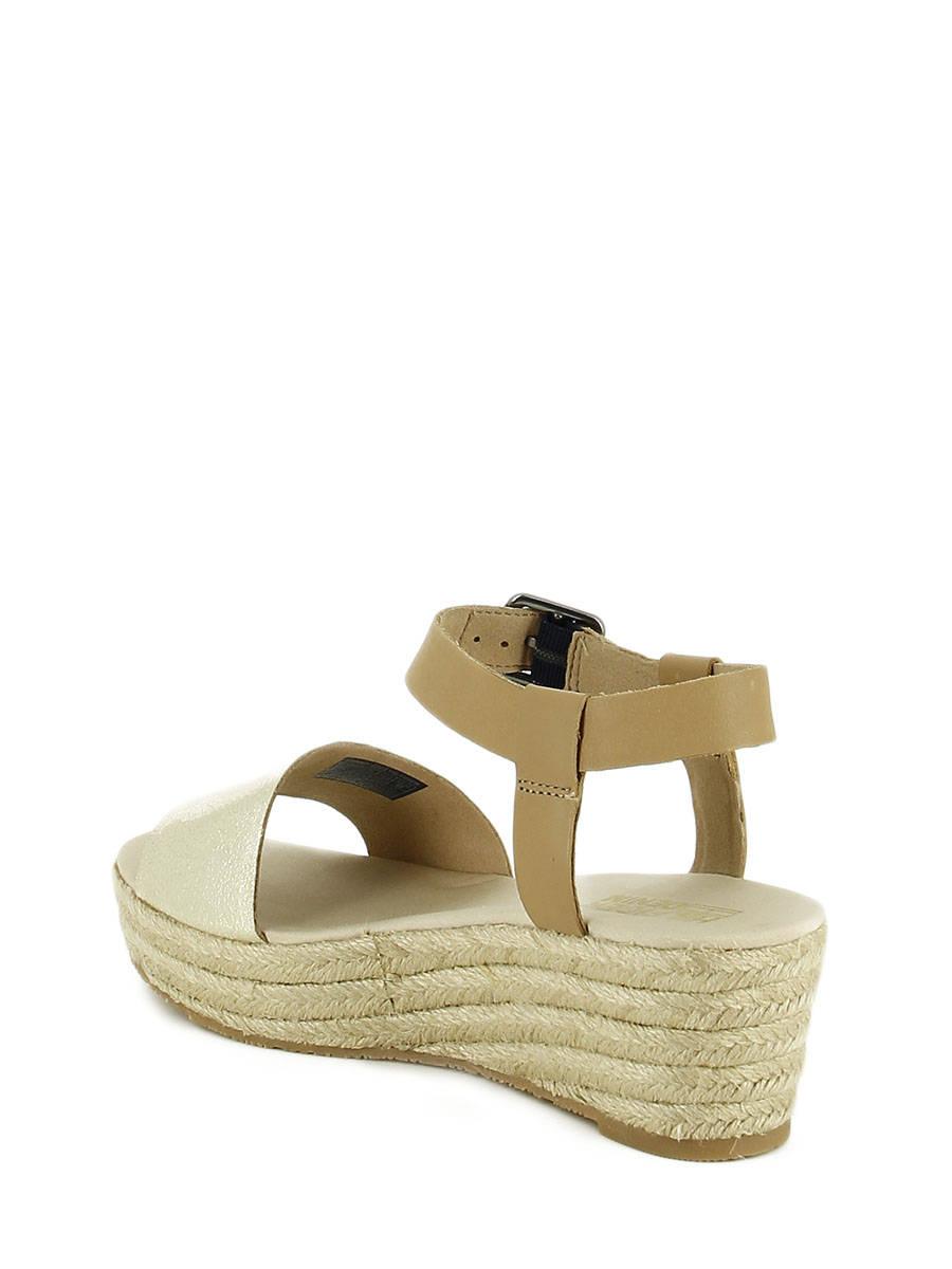 sandalen tommy hilfiger sandales nu pieds sandales nu. Black Bedroom Furniture Sets. Home Design Ideas