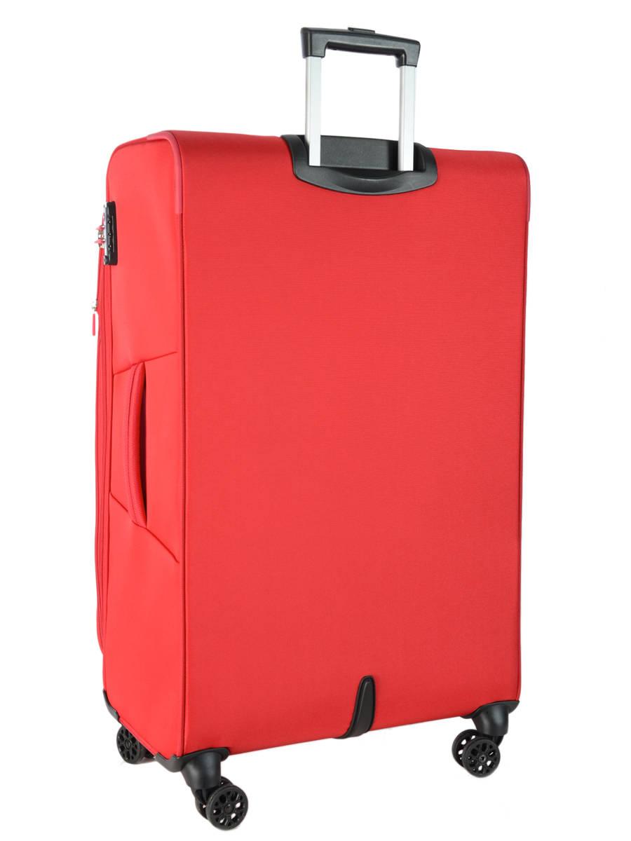 valise souple american tourister summer voyager summer voyager sur. Black Bedroom Furniture Sets. Home Design Ideas