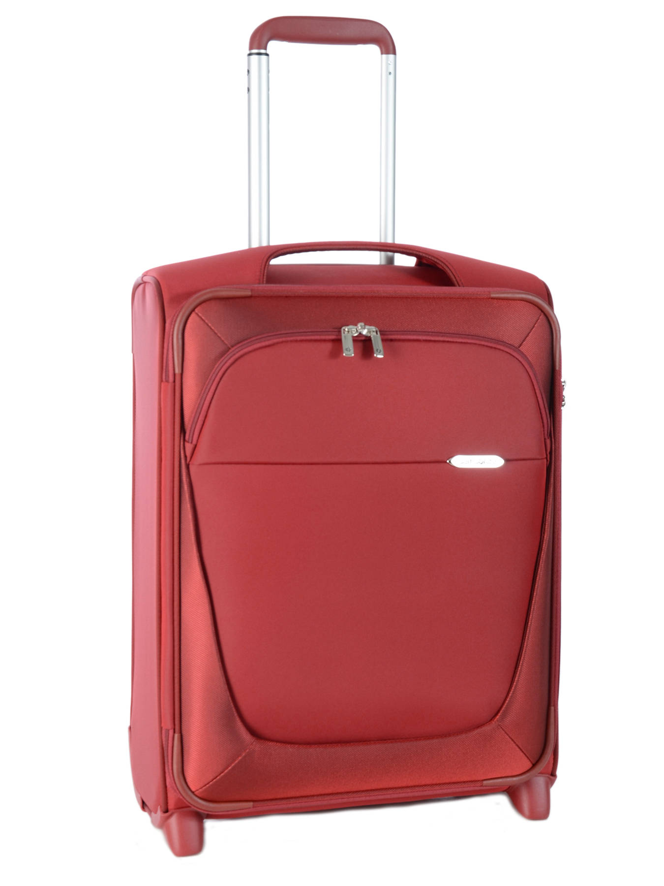 valise cabine samsonite b lite 3 b lite 3 sur. Black Bedroom Furniture Sets. Home Design Ideas