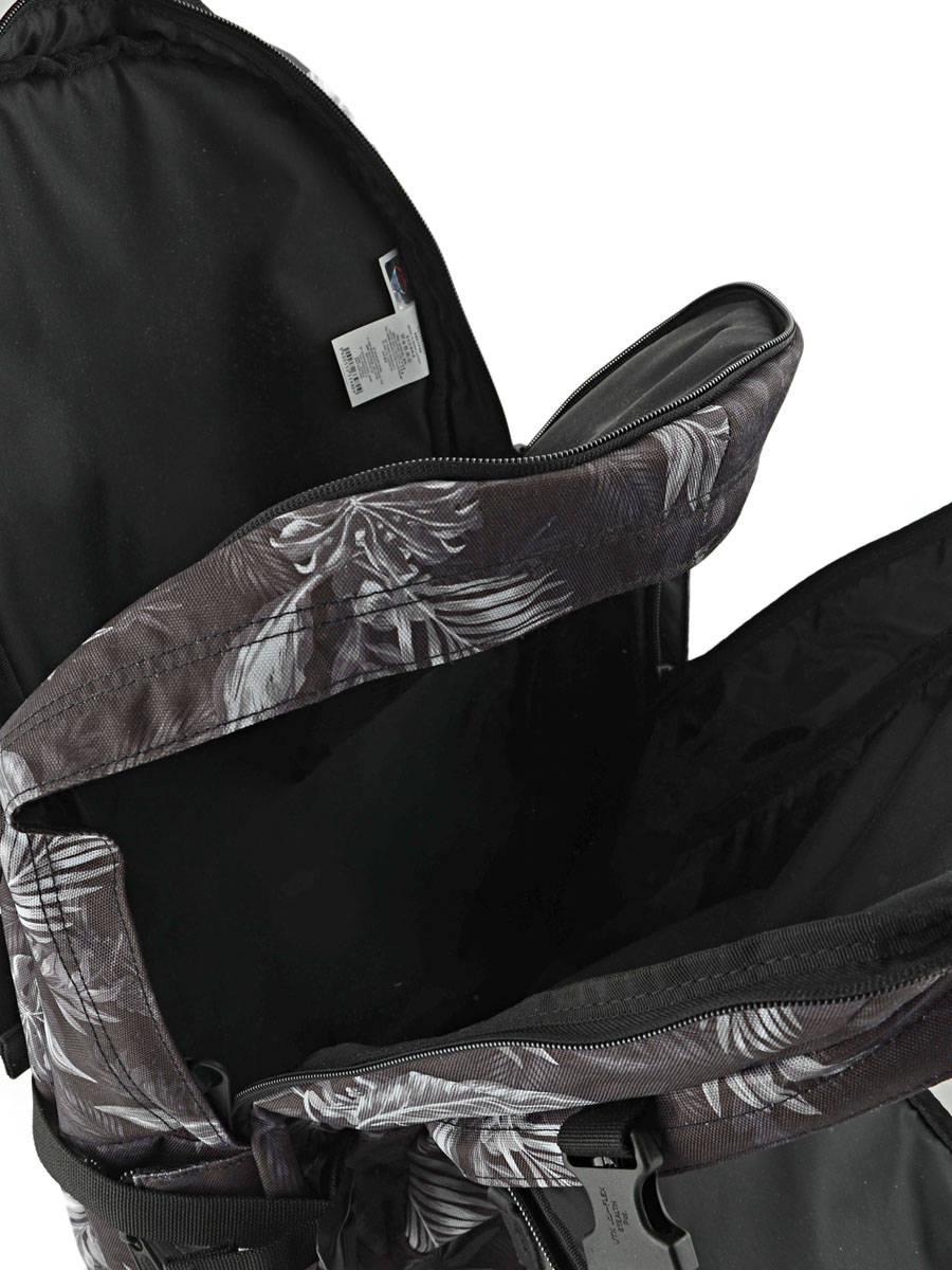 15'' Compartiments Sac Series 3 Marron Dos Pc Business K221 Ã Eastpak Core rnIxIRZwY