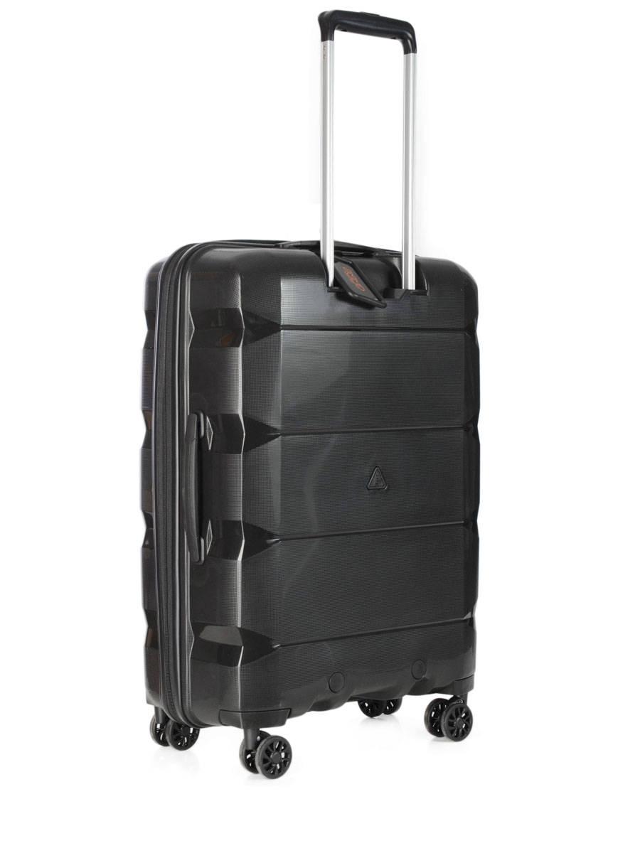 valise rigide jump odda 2 odda 2 sur. Black Bedroom Furniture Sets. Home Design Ideas
