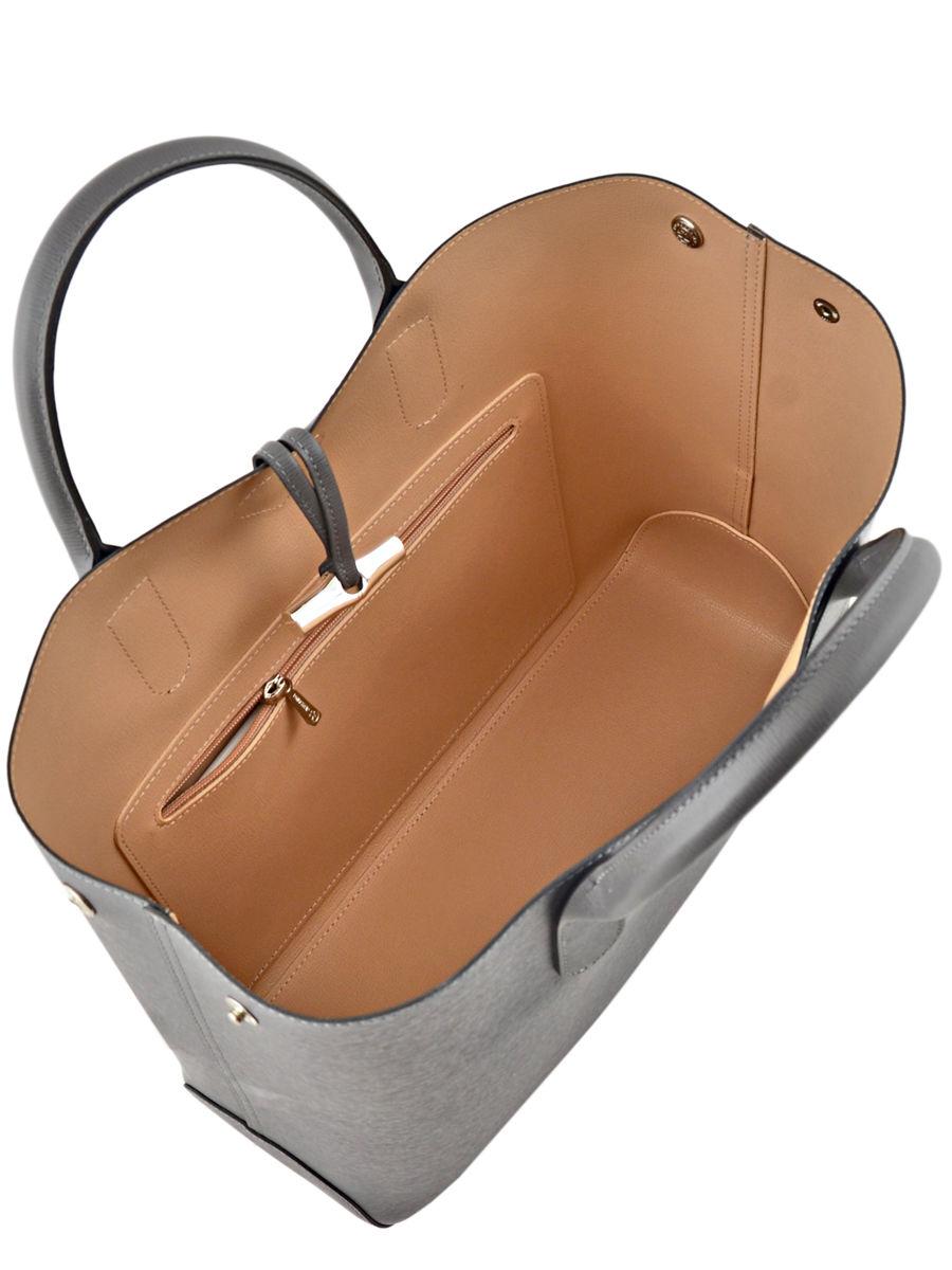Carry Bag Be Longchamp Roseau Edisac On 1681871 Wqhwxygs Hand xq6YnUn