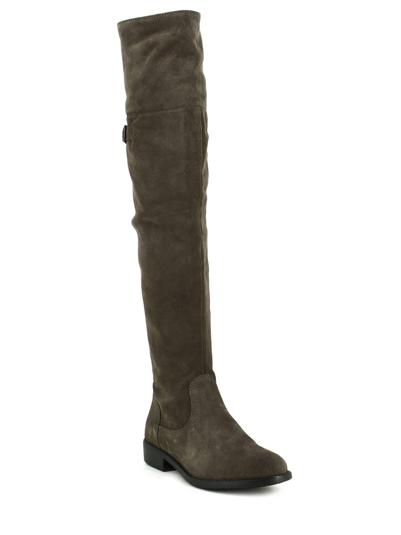 Gratuite Cher Chaussures Livraison Tamaris Moins Achetez Vos 8xPFzwHSqS