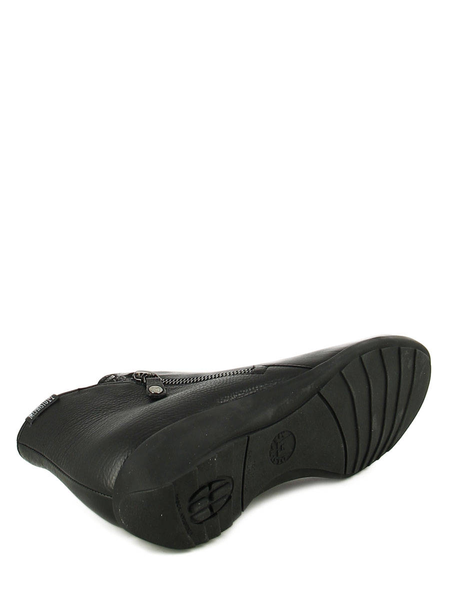 a09d05e93e0 Boots bottines Mephisto SERENA sur edisac.be