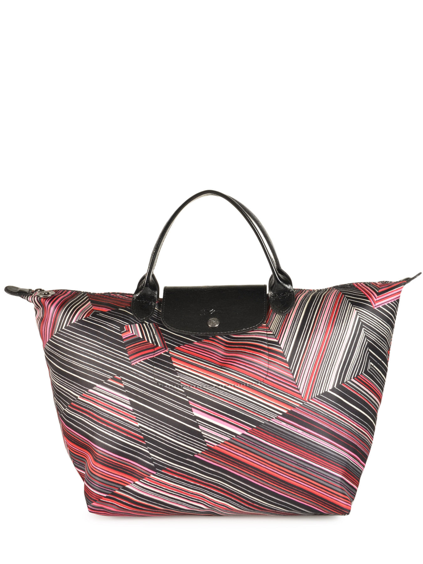 Edisac Art Port Be Longchamp Sac Main Op Sur U1IgYq