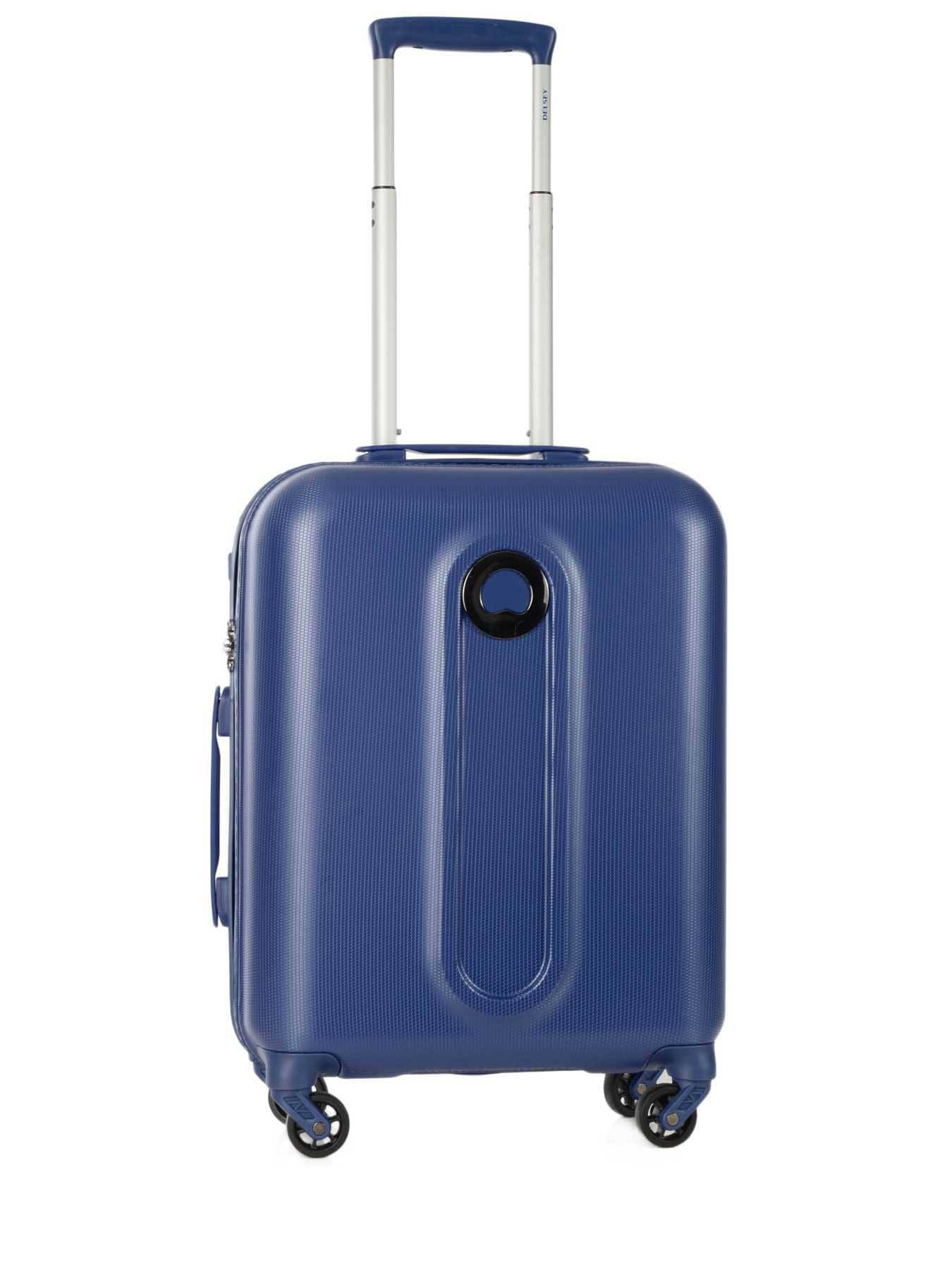 Valise cabine Delsey Helium Classic 2 nOB7TfSiY