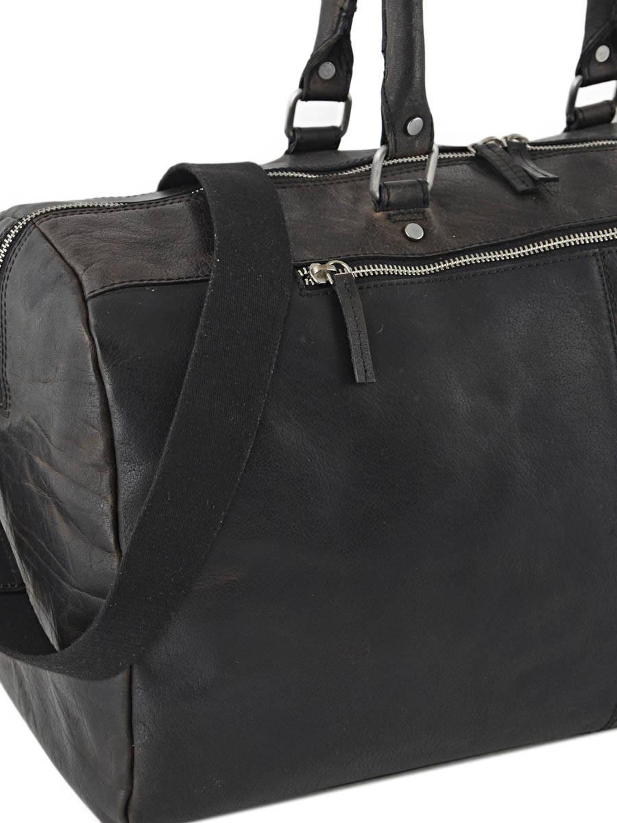 sac de voyage cabine leonhard heyden glasgow glasgow sur. Black Bedroom Furniture Sets. Home Design Ideas