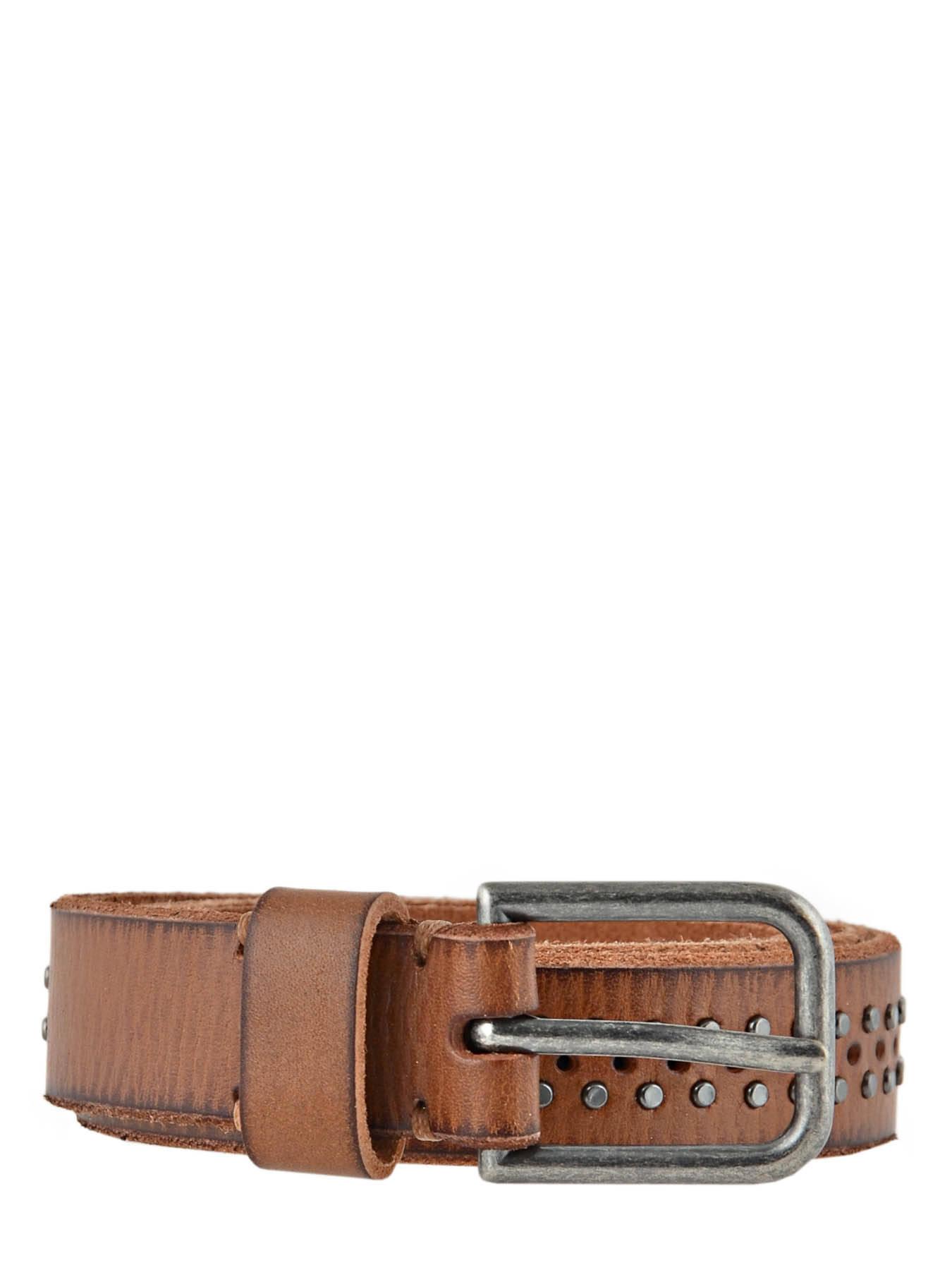 ceinture cowboysbag cowboys belt cowboys belt sur. Black Bedroom Furniture Sets. Home Design Ideas