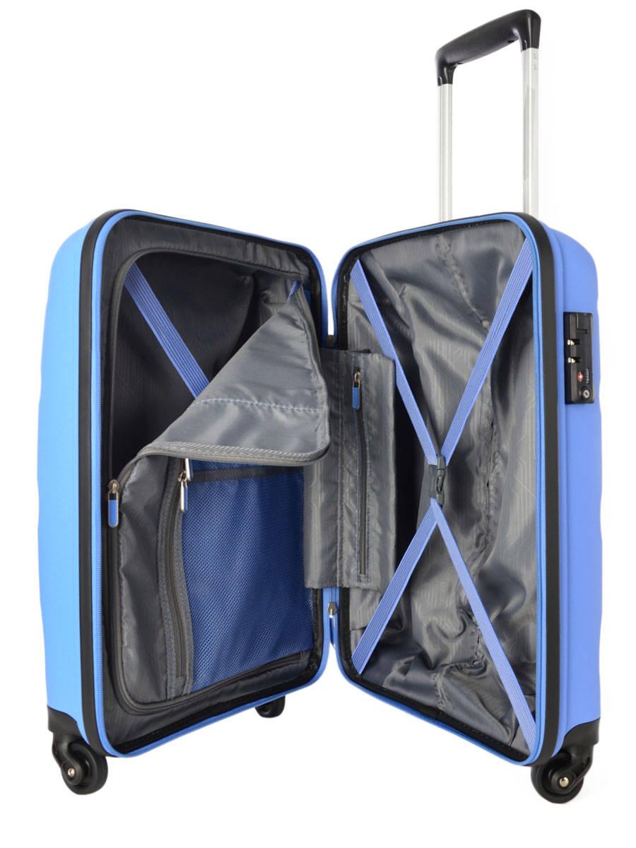 valise rigide american tourister bon air bon air sur. Black Bedroom Furniture Sets. Home Design Ideas