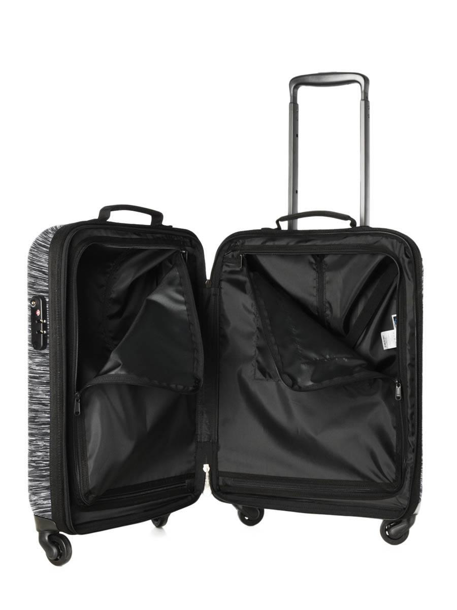 valise cabine eastpak pbg authentic luggage pbg authentic luggage sur. Black Bedroom Furniture Sets. Home Design Ideas