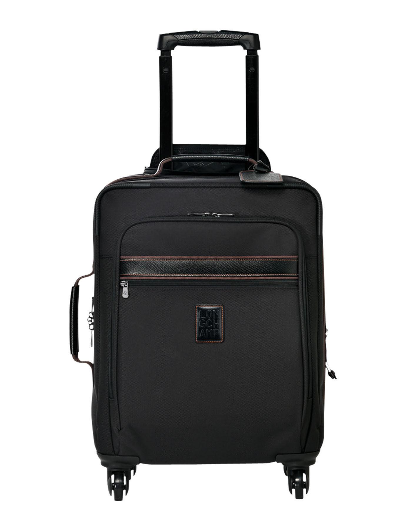 valise roulettes longchamp boxford boxford sur. Black Bedroom Furniture Sets. Home Design Ideas