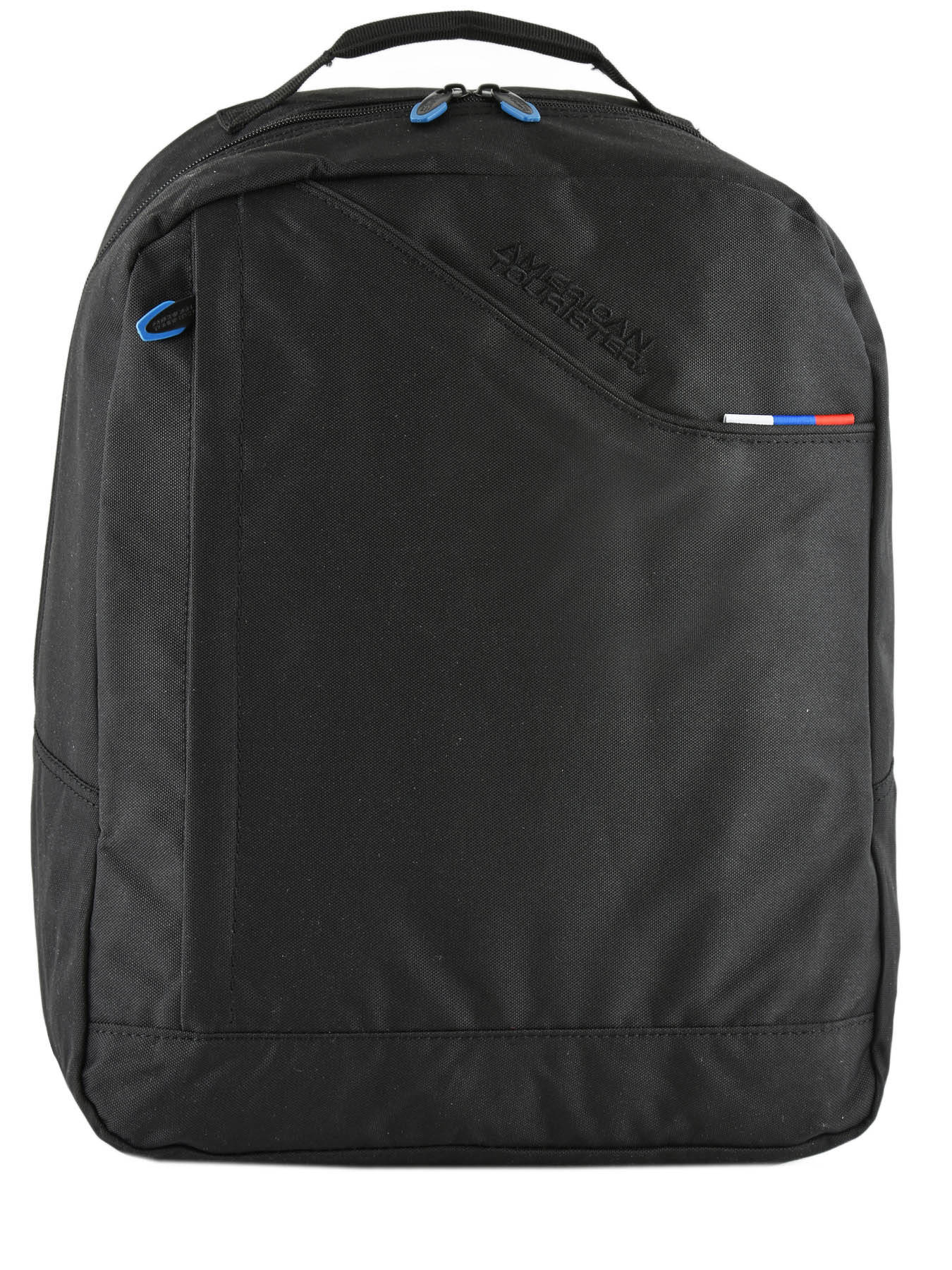 ae9f963cc86 Business rugzak American Tourister At business 3 46867 / 59A.002 op ...
