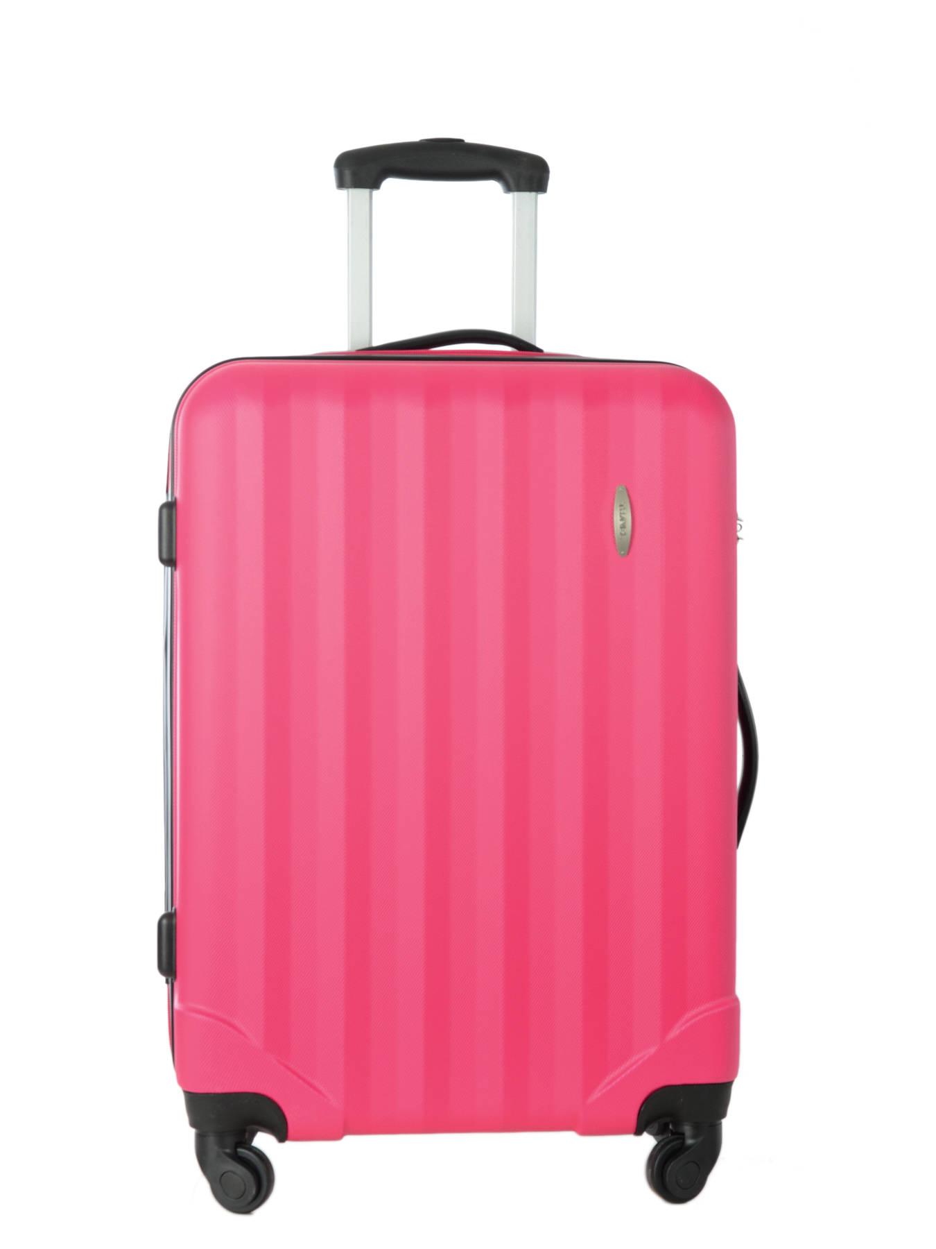 valise rigide travel barcelone barcelone sur. Black Bedroom Furniture Sets. Home Design Ideas