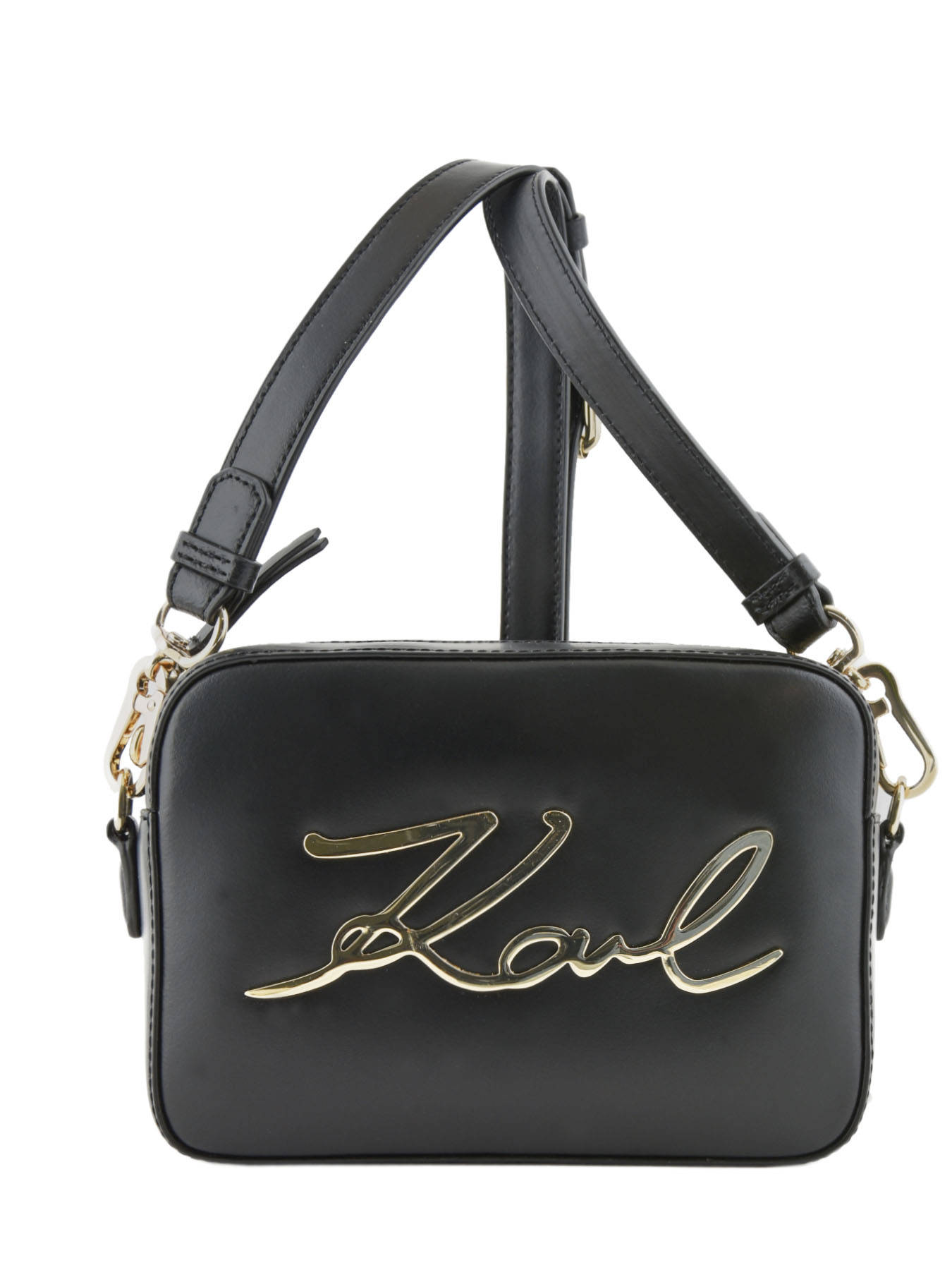 Lagerfeld Body Edisac K Op Signature Tas Karl be 81kw3050 Cross HxqCwTnaH