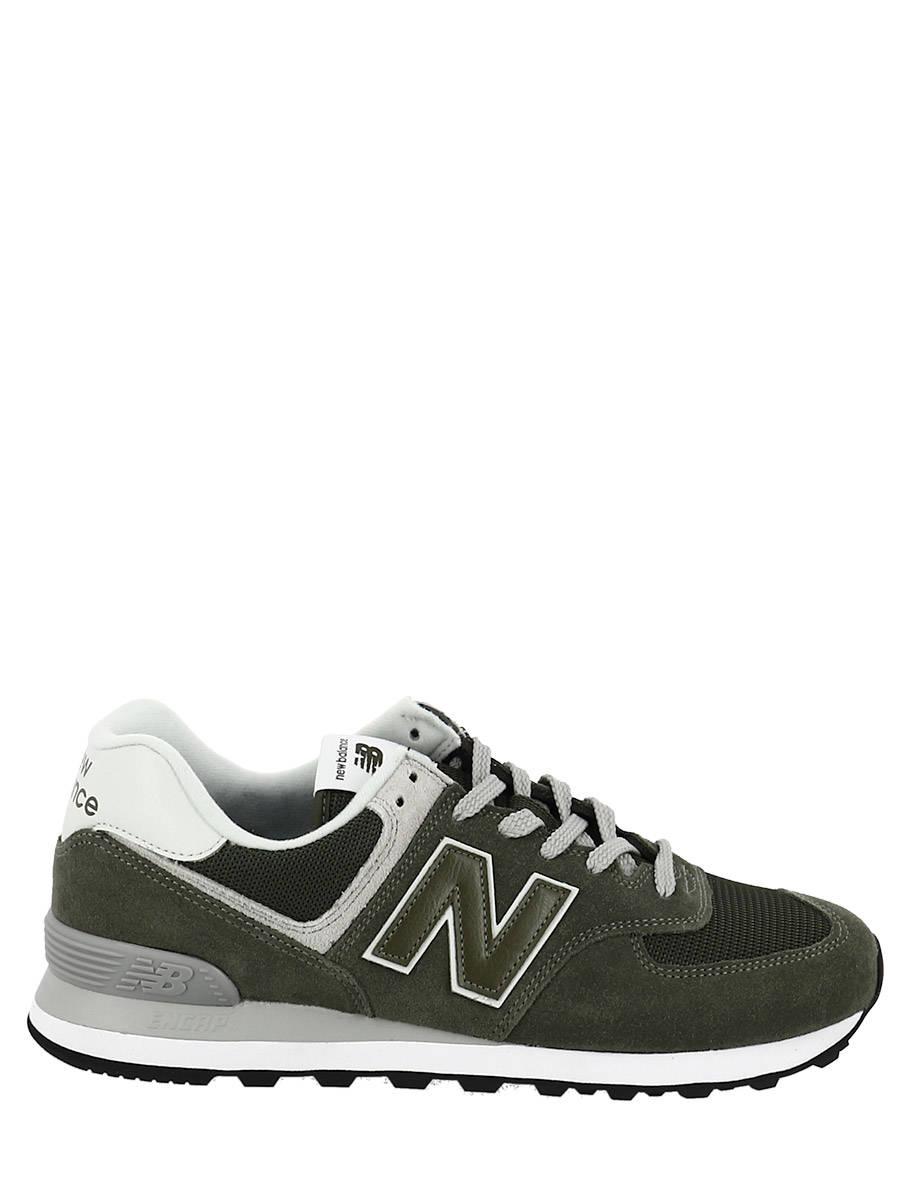 5b83479989a Sneakers New Balance ML574.EG op edisac.be. >