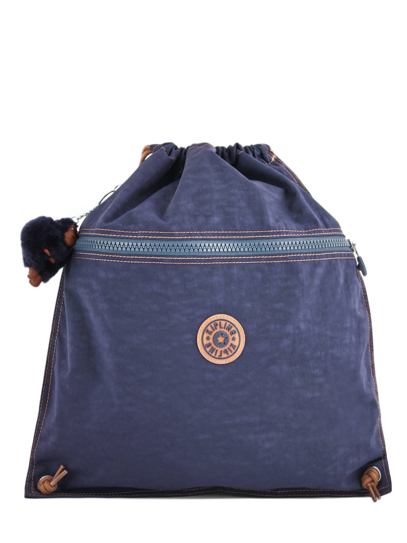 School Kipling Sac Back Dos To Sur Supertaboo Edisac be À UMzVqpS