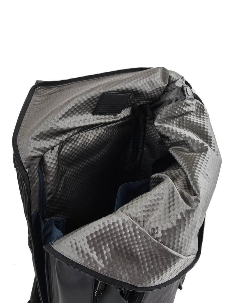 sac dos business tumi alpha bravo leather london cuir. Black Bedroom Furniture Sets. Home Design Ideas