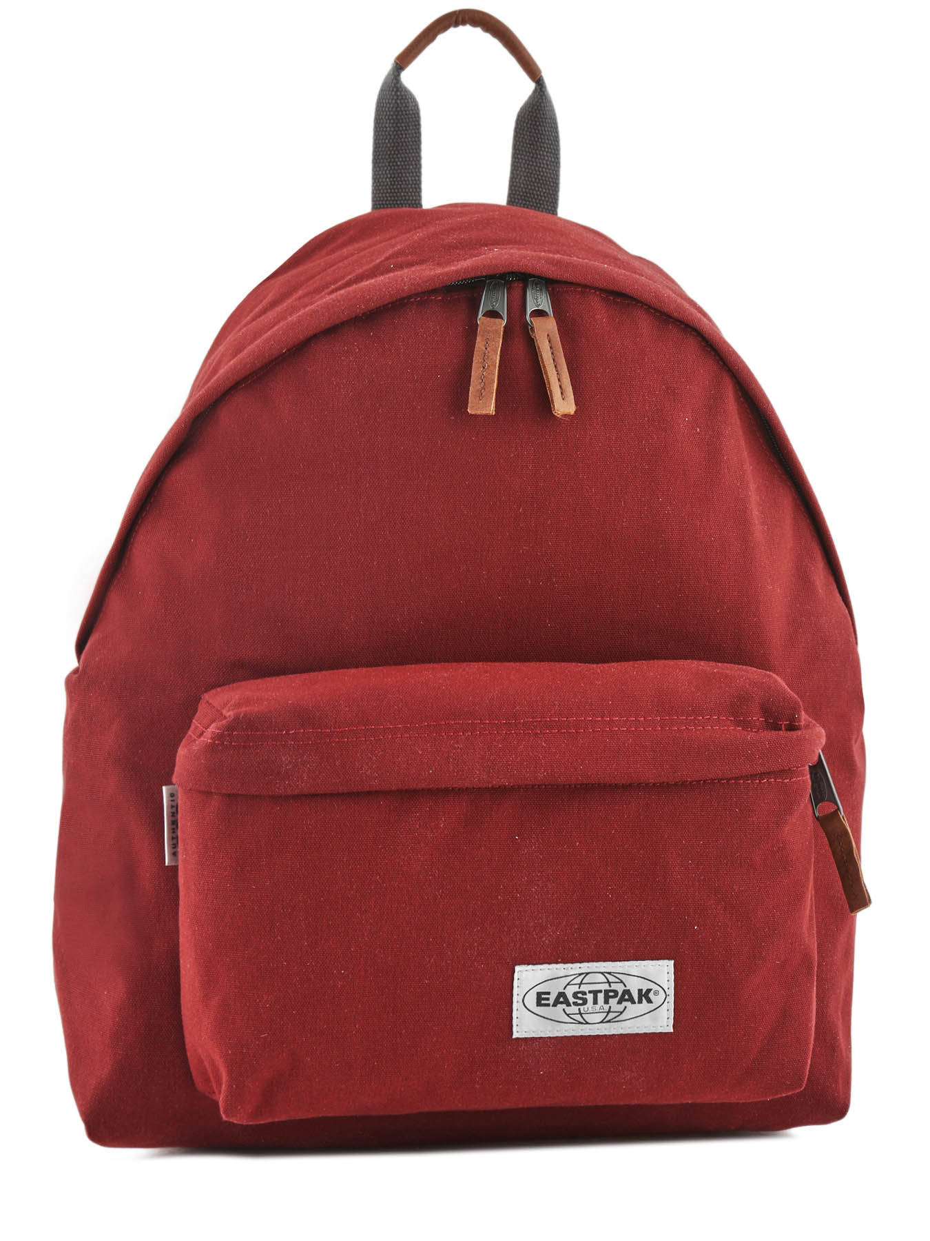 Authentic Opgrade Sur opgrade Dos À be Edisac Sac Padded Eastpak BtgIpwq