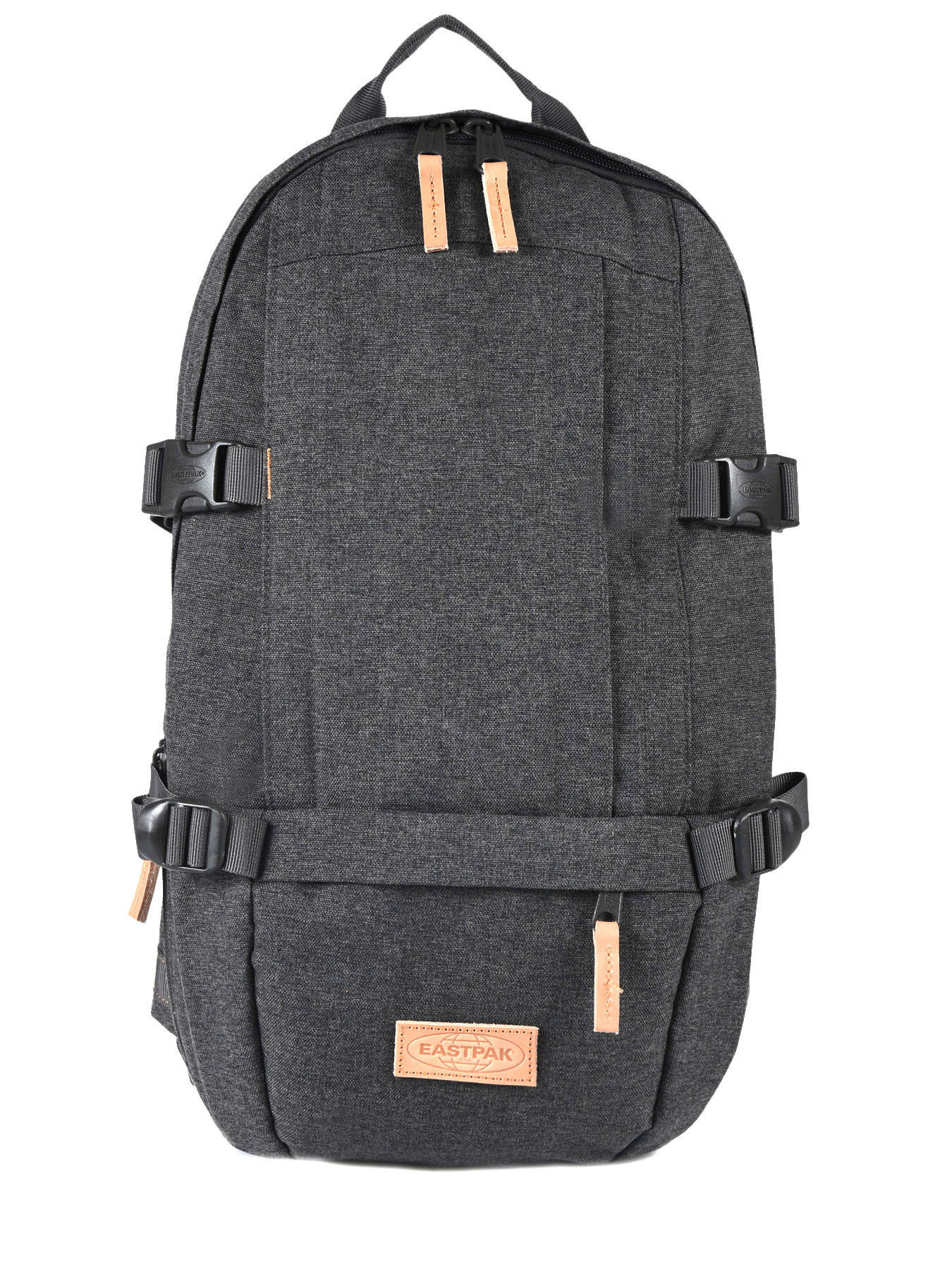 61b7fc64863a2 PC 1 15'' Sac compartiment business à dos EASTPAK pUqRZ