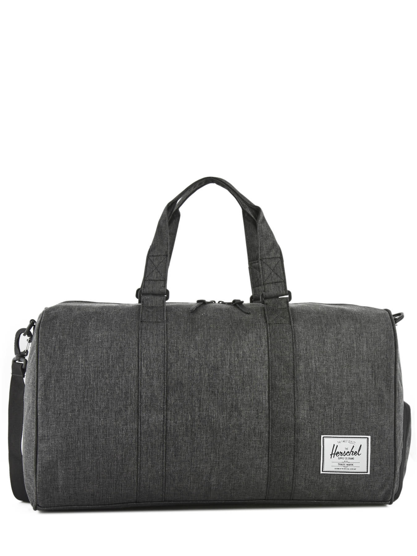 Sac be Sur Herschel Sport Et Supply Edisac Novel Voyage 8nq8frgxU