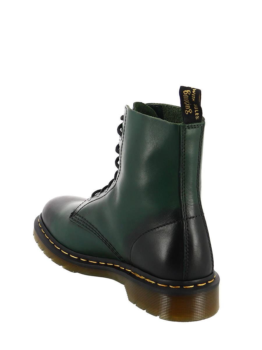 by Boots PASCAL Martens Dr en enkellaarsjes MET 7xY0OSpqn