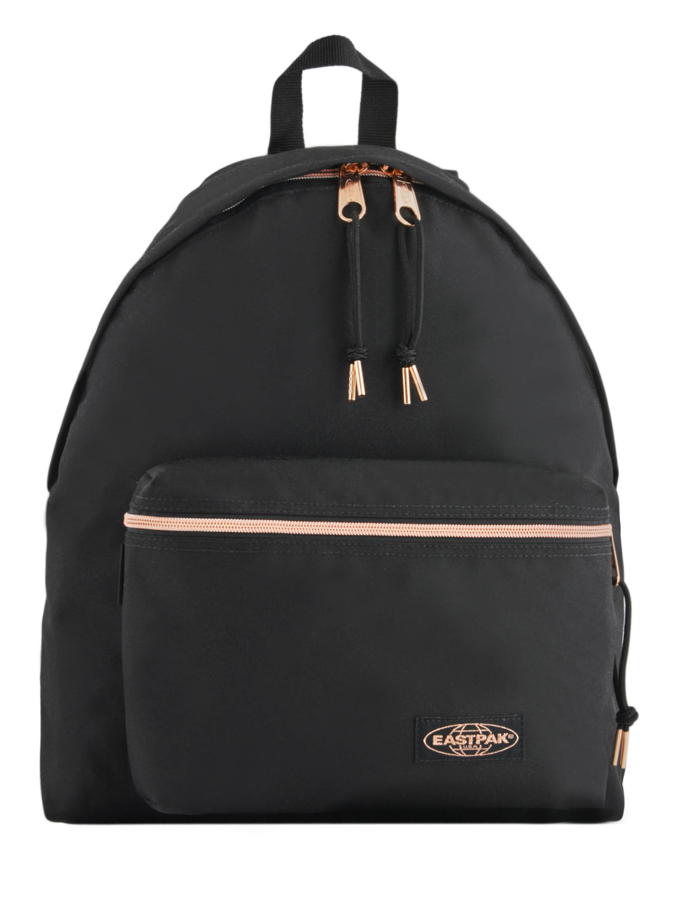 À gold Sac Dos be Sur Eastpak Edisac Padded Goldup ZwwqxzndC