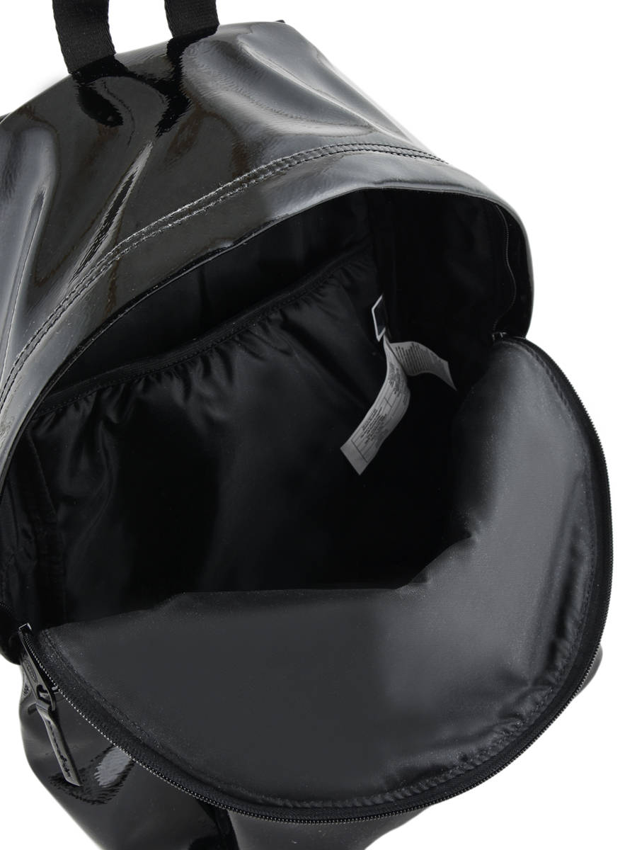 pearl À Edisac Padded Dos Sac be Pearlescent Eastpak Sur STw6UqxX