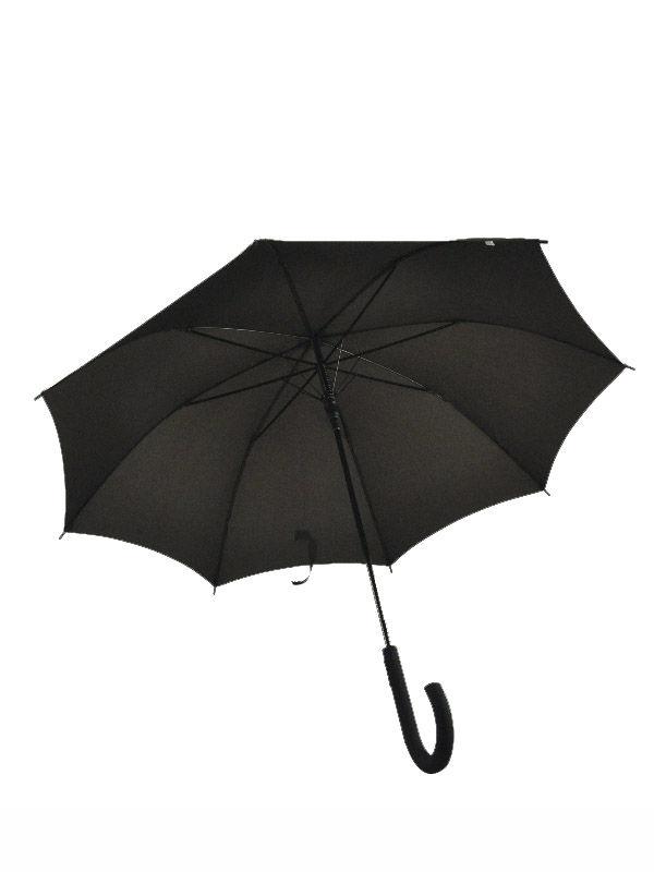 grand choix de c8fd7 4ad97 Parapluie ESPRIT