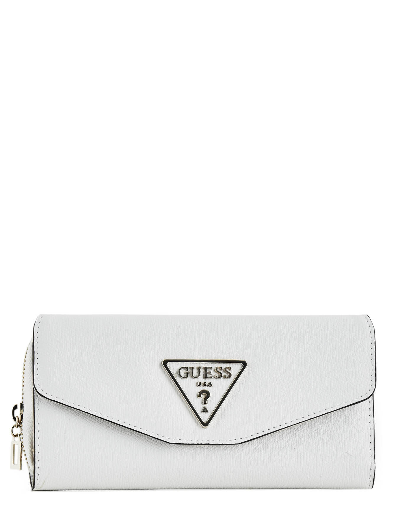 Portefeuille Guess Maddy Swvg7291620 Sur Edisacbe