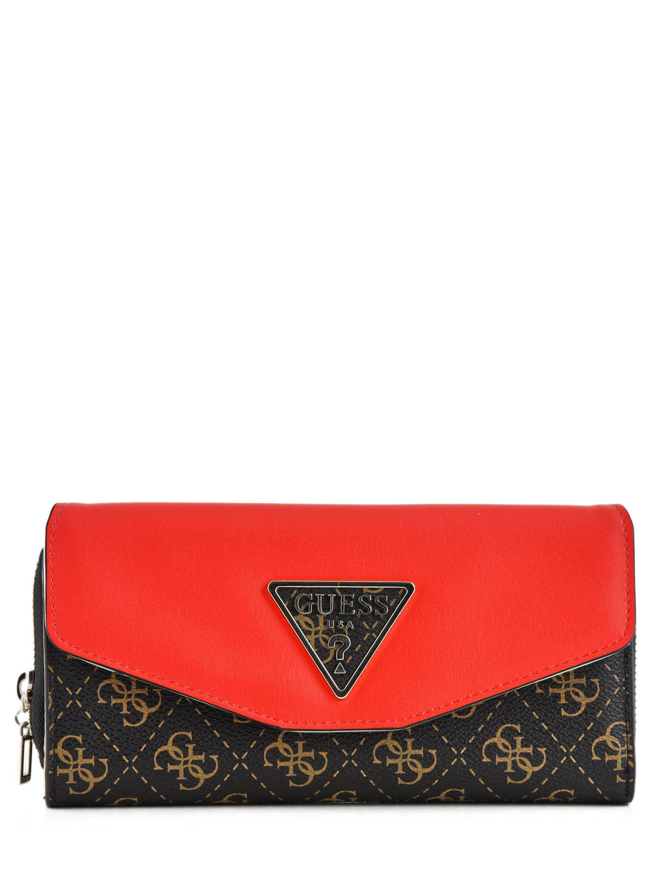 Portefeuille Guess Maddy Swsg7291620 Sur Edisacbe